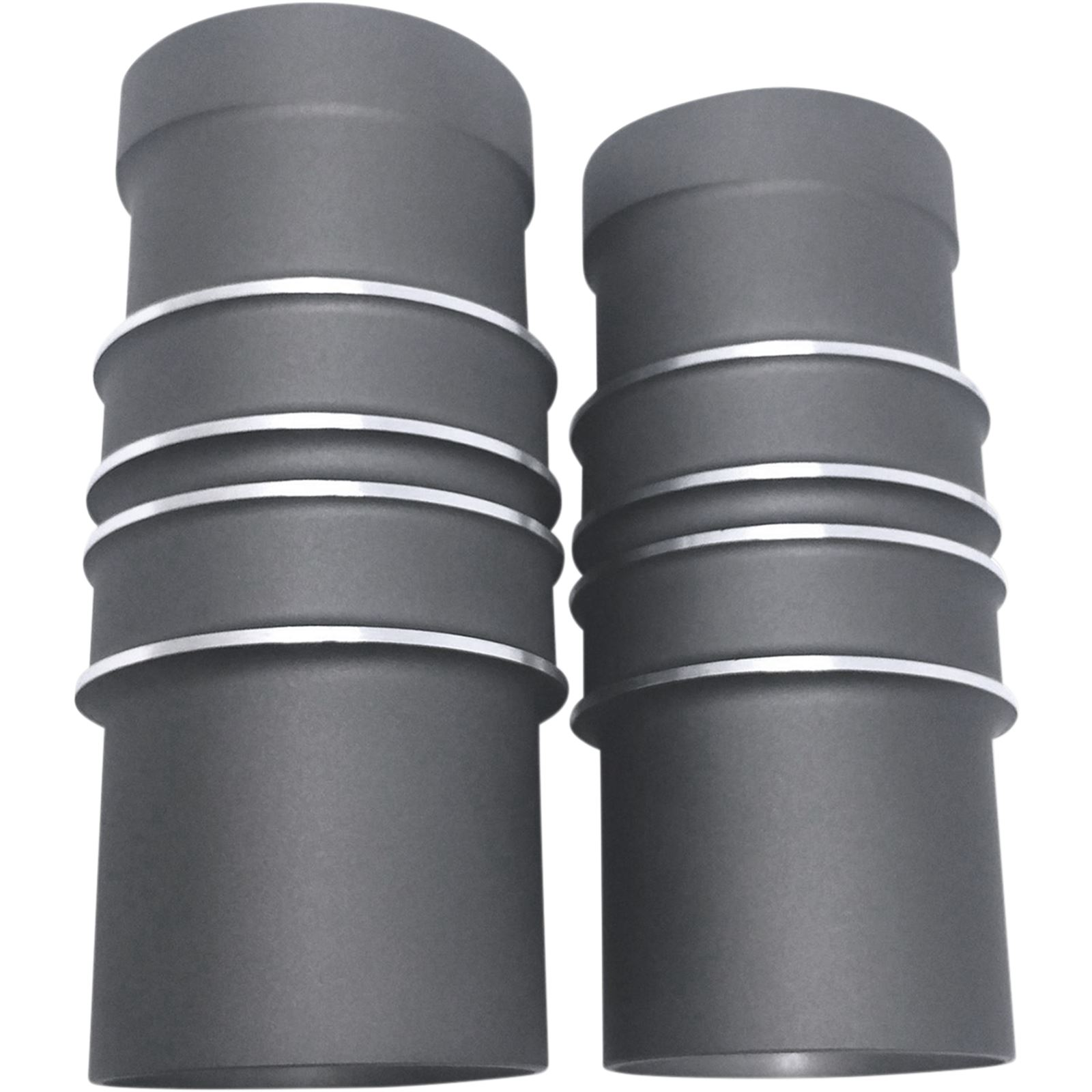 Covingtons Fork Bellows -  Tungsten Gray - Ripper