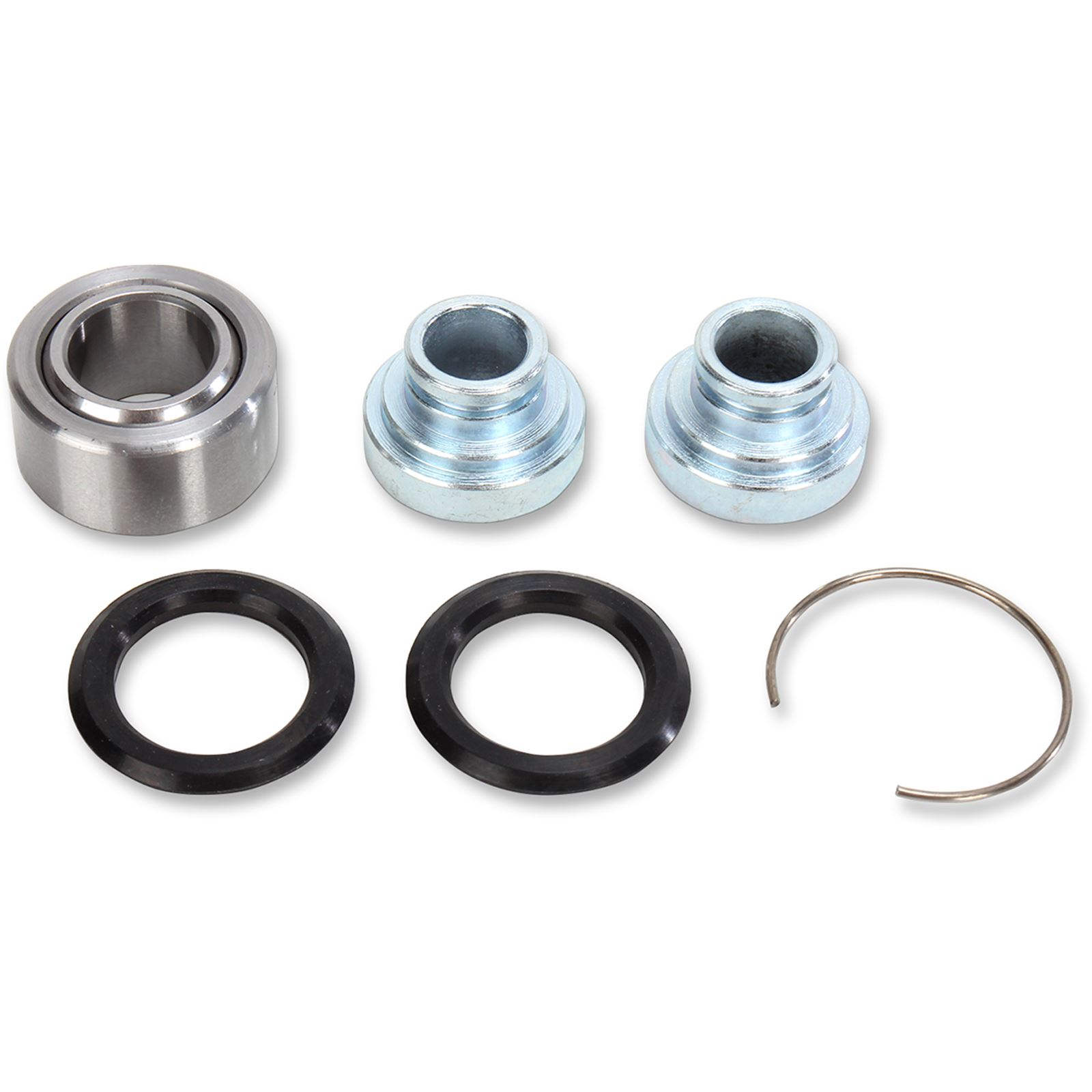 Bearing Connections Shock Bearing Kit - Upper