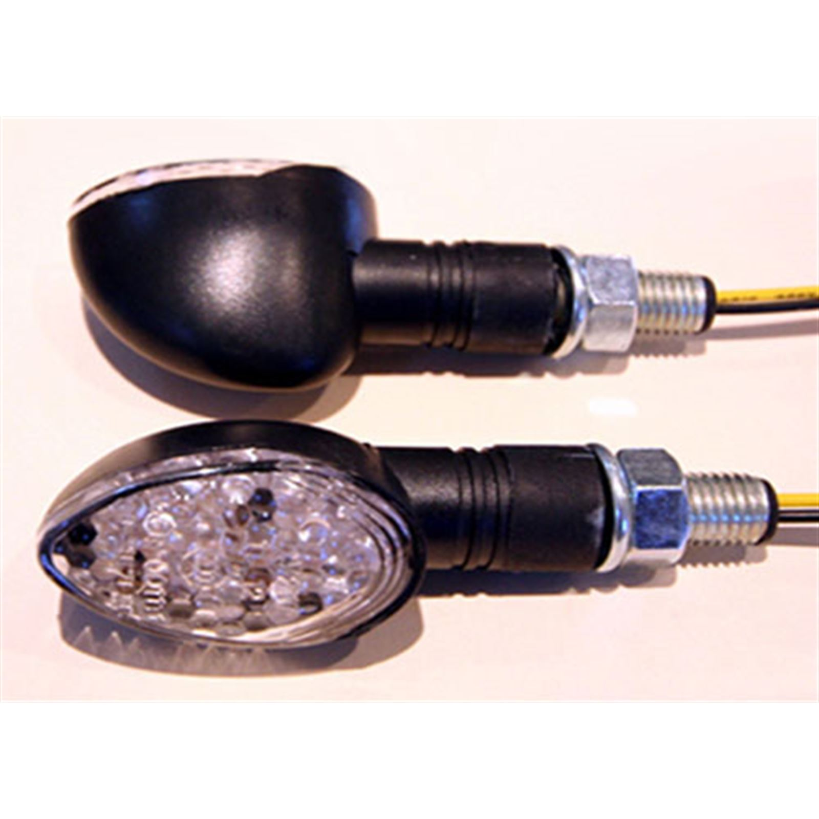 K S Marker Light - Ministalk