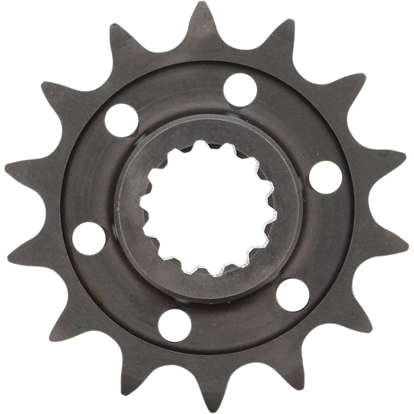 Supersprox Counter Shaft Sprocket - 14-Tooth