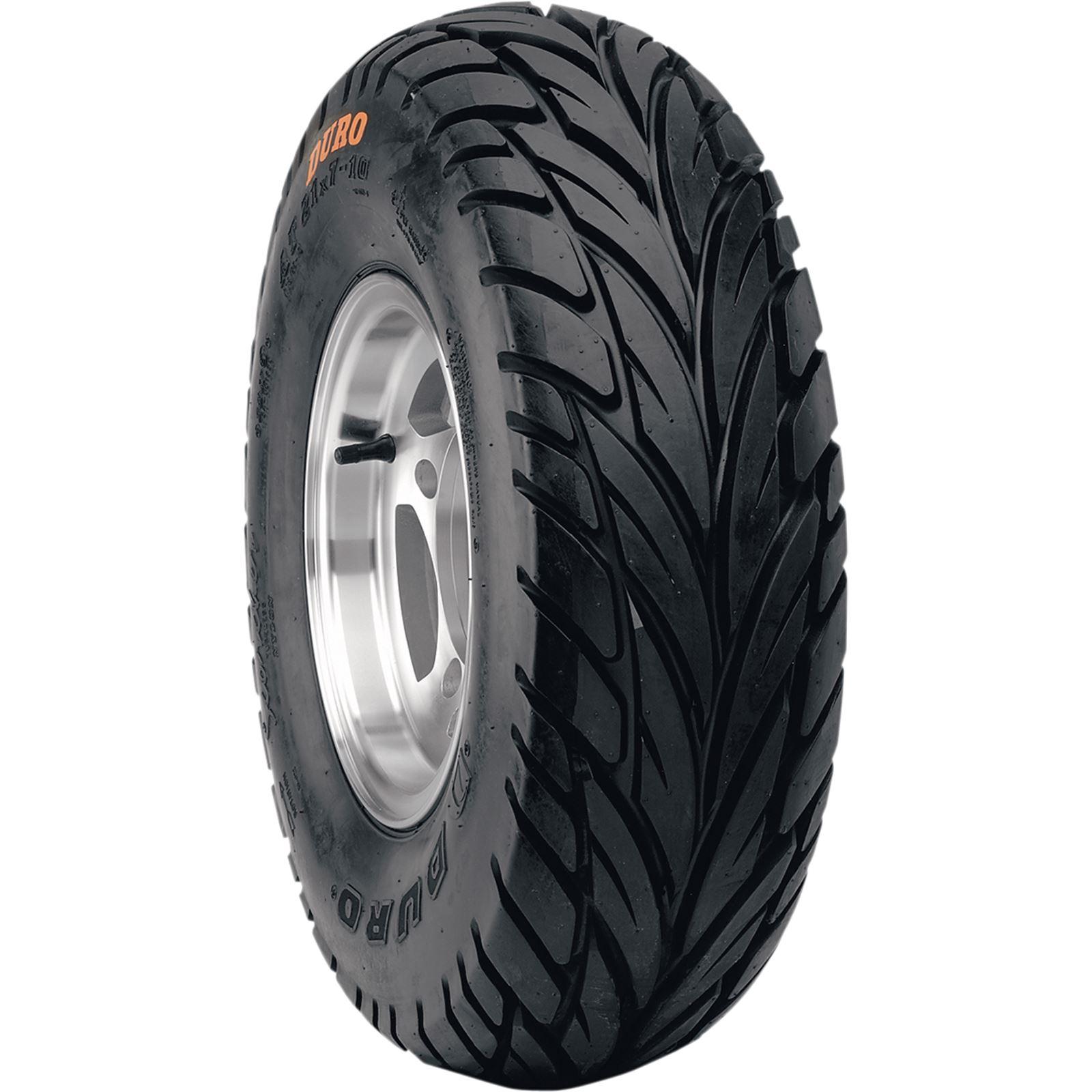 Duro Tire Tire - DI2019 - 25X8-12 - 4 Ply