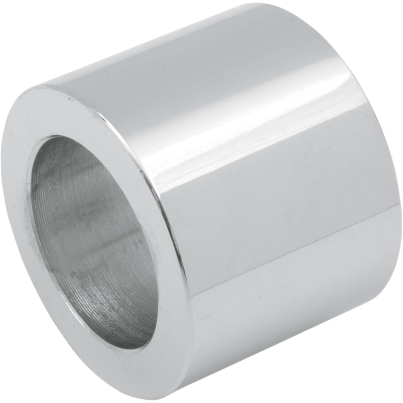 """Colony Machine Spacer - 25mm 1.48""""X1.15"""""""