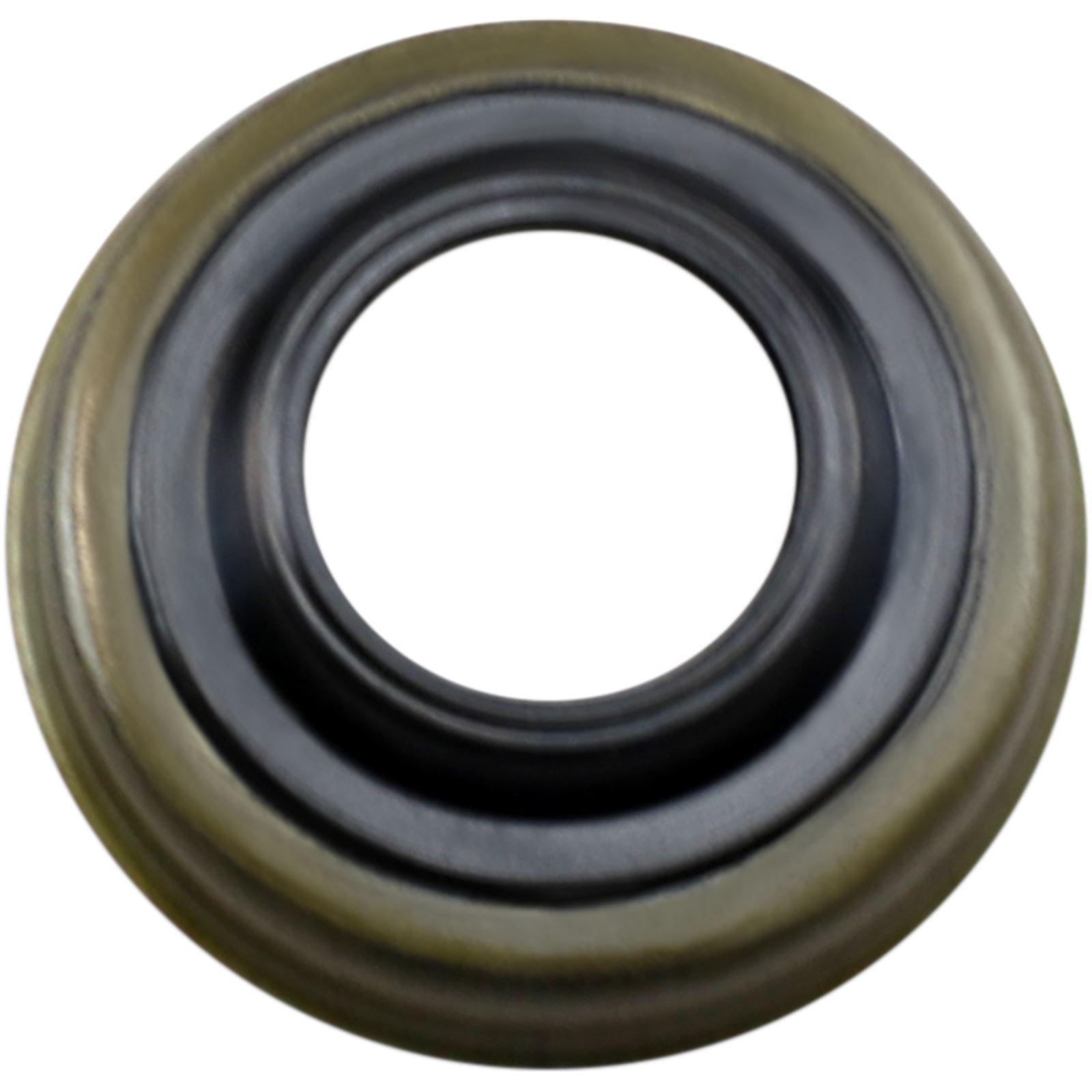Race Tech Shock Dust Seal - 16 mm x 28 mm - KYB