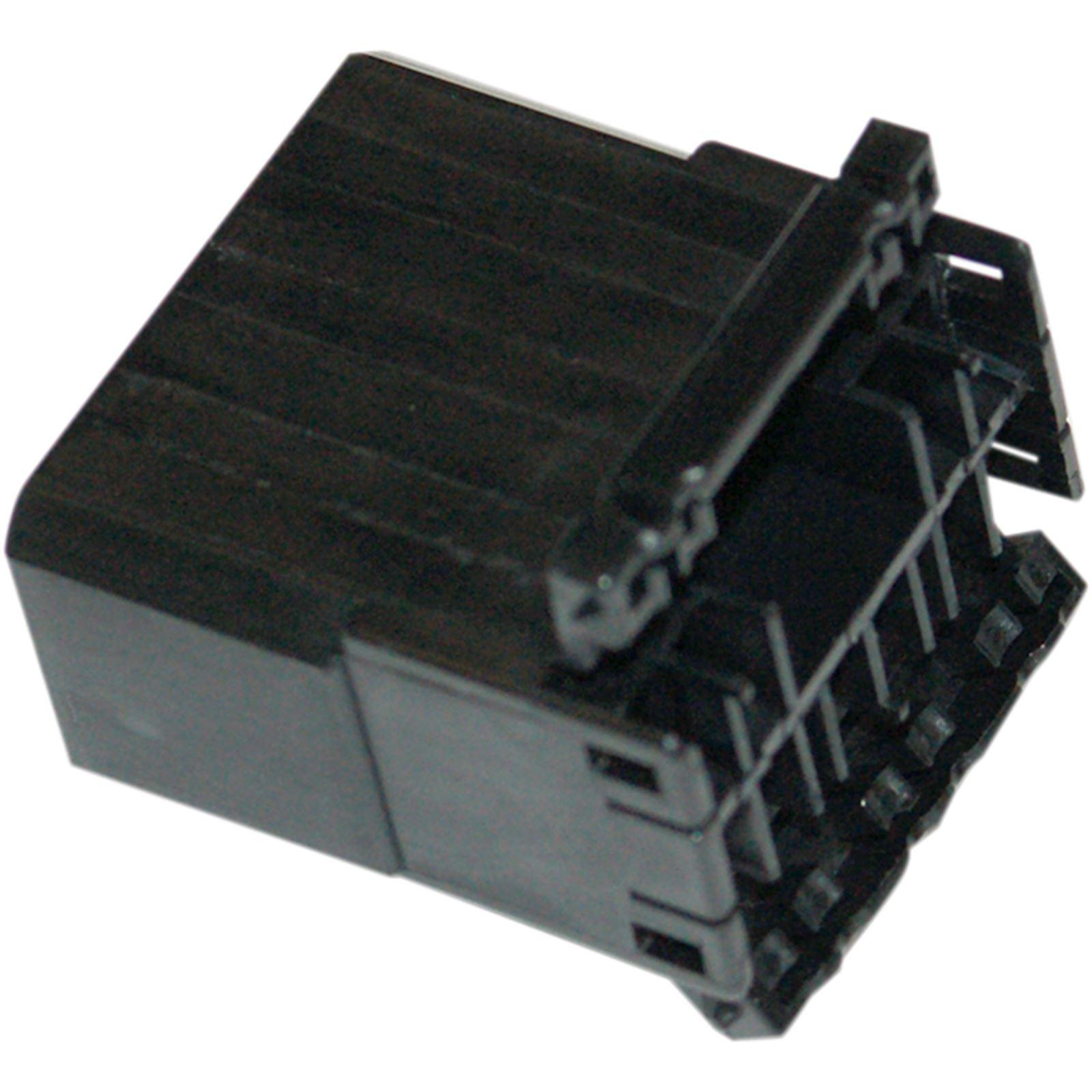 Namz Replacement Plug Connectors 2-Position - 5/Pack