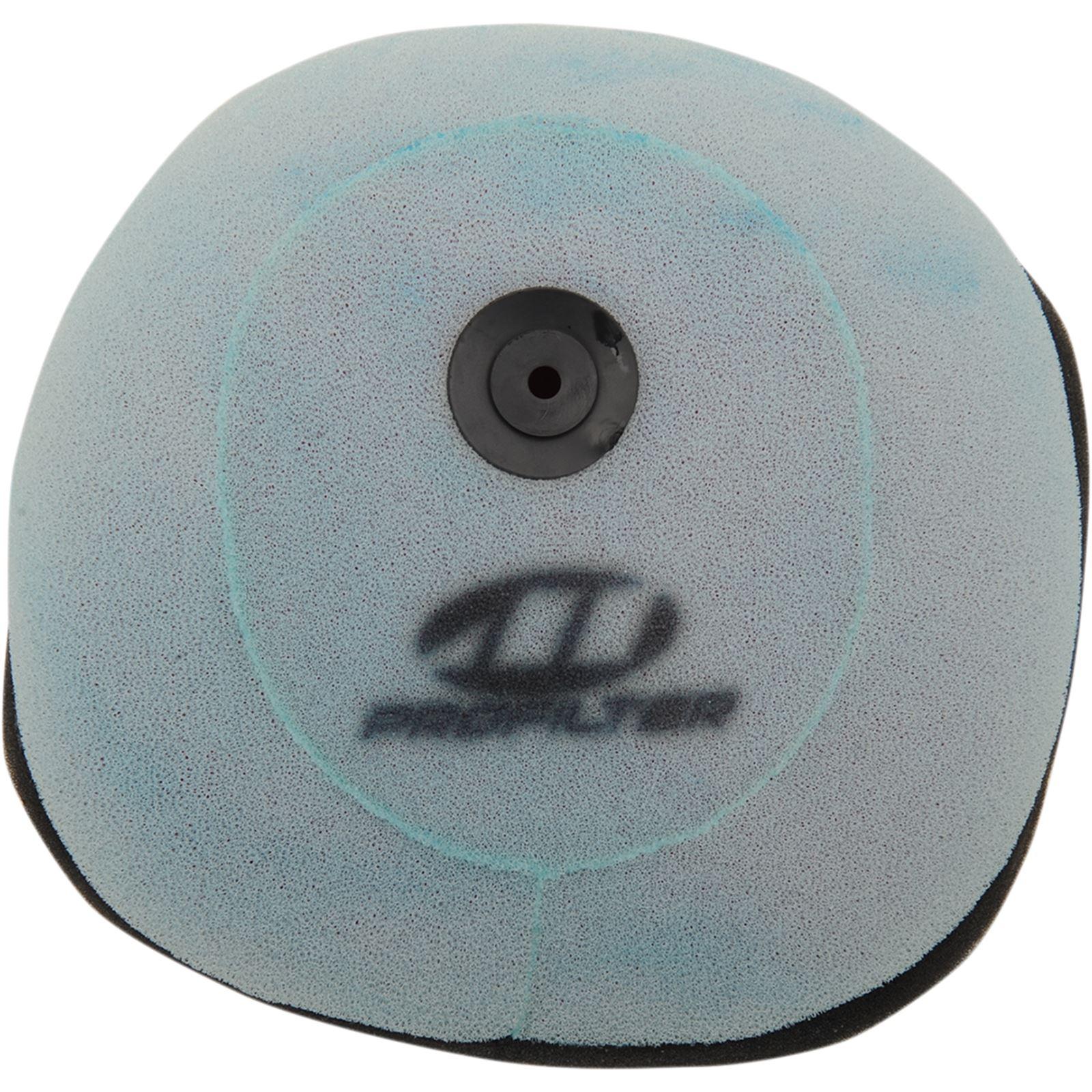 Pro Filter Air Filter Husqvarna/KTM Pre-Oiled