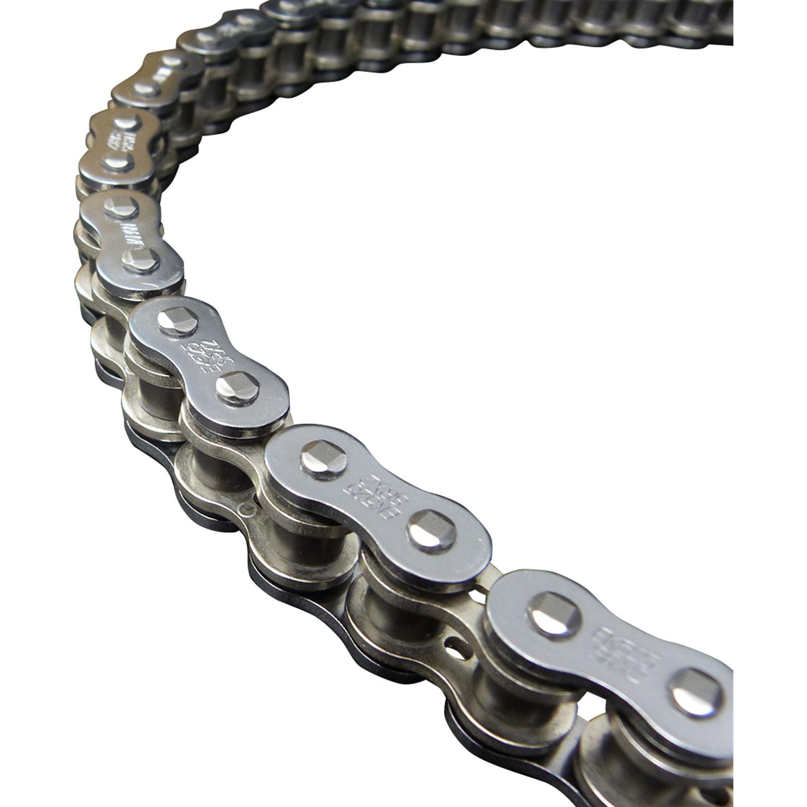 EK 520 SRX2 - Chain - 100 Links