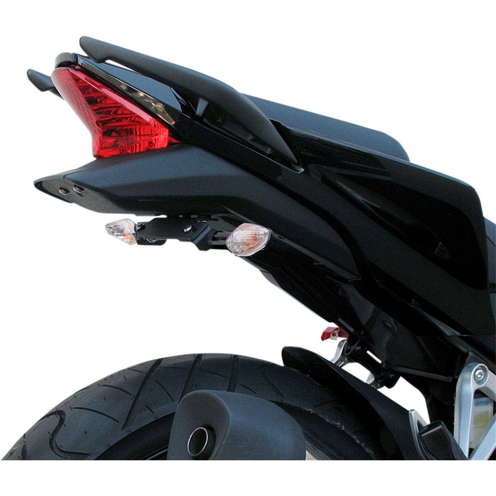 Targa X-Tail Kit - CBR300R Full Fairing
