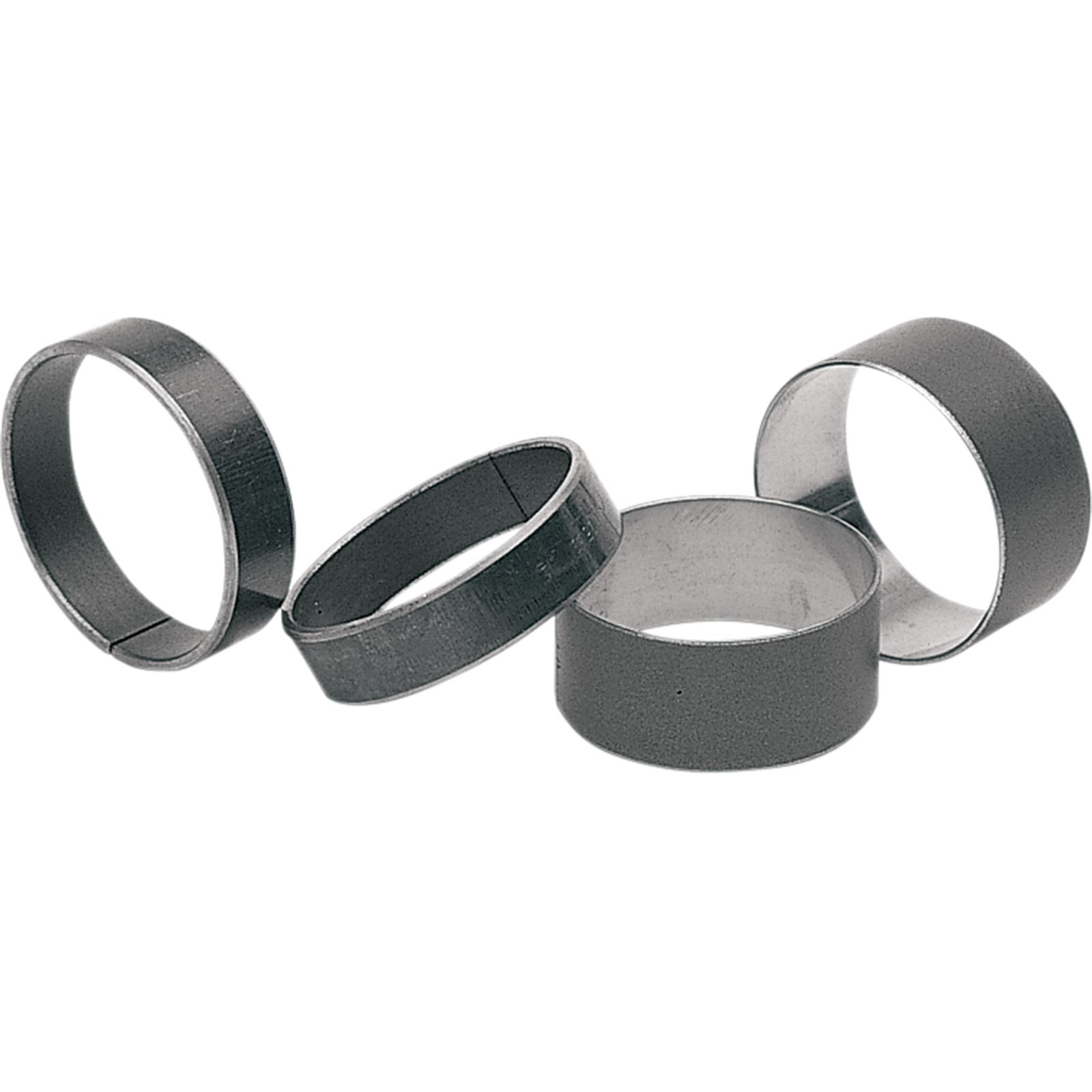 Race Tech Super Slick Outer Fork Bushings - 41 mm - 15 mm W - 2 mm Thick