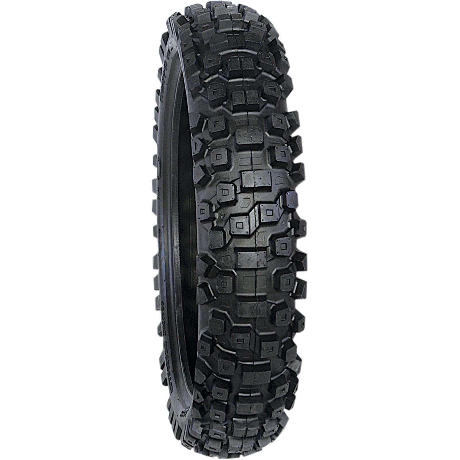 Duro Tire Tire - DM1153 - 110/90-19 4PR