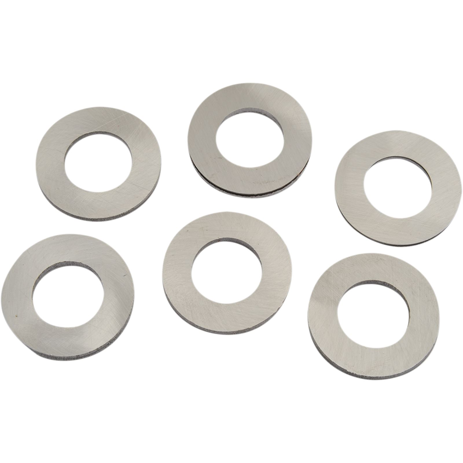 Eastern Motorcycle Parts Spacer Cam