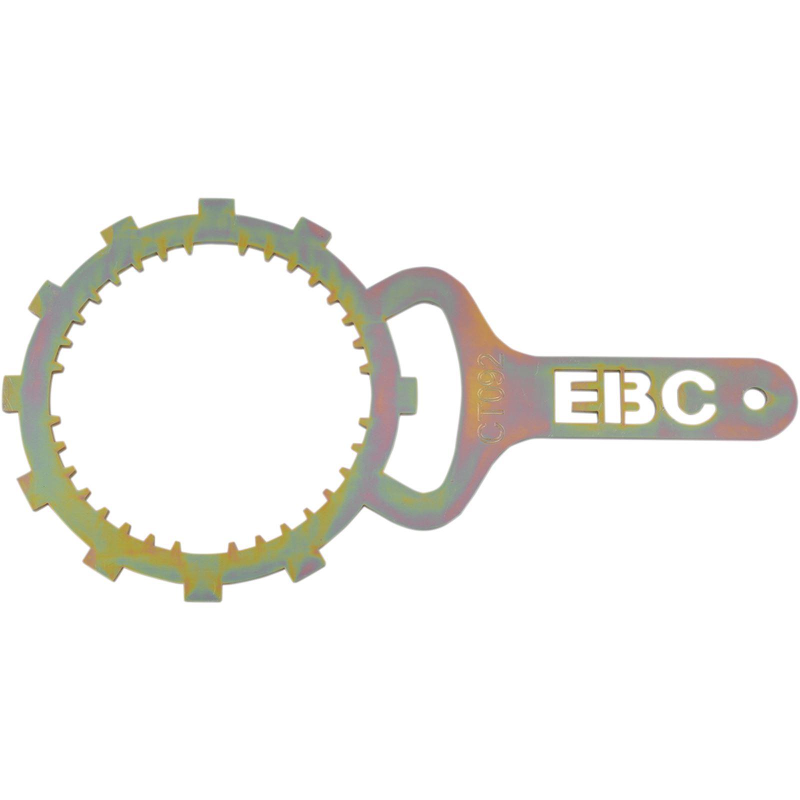 EBC Clutch Tool