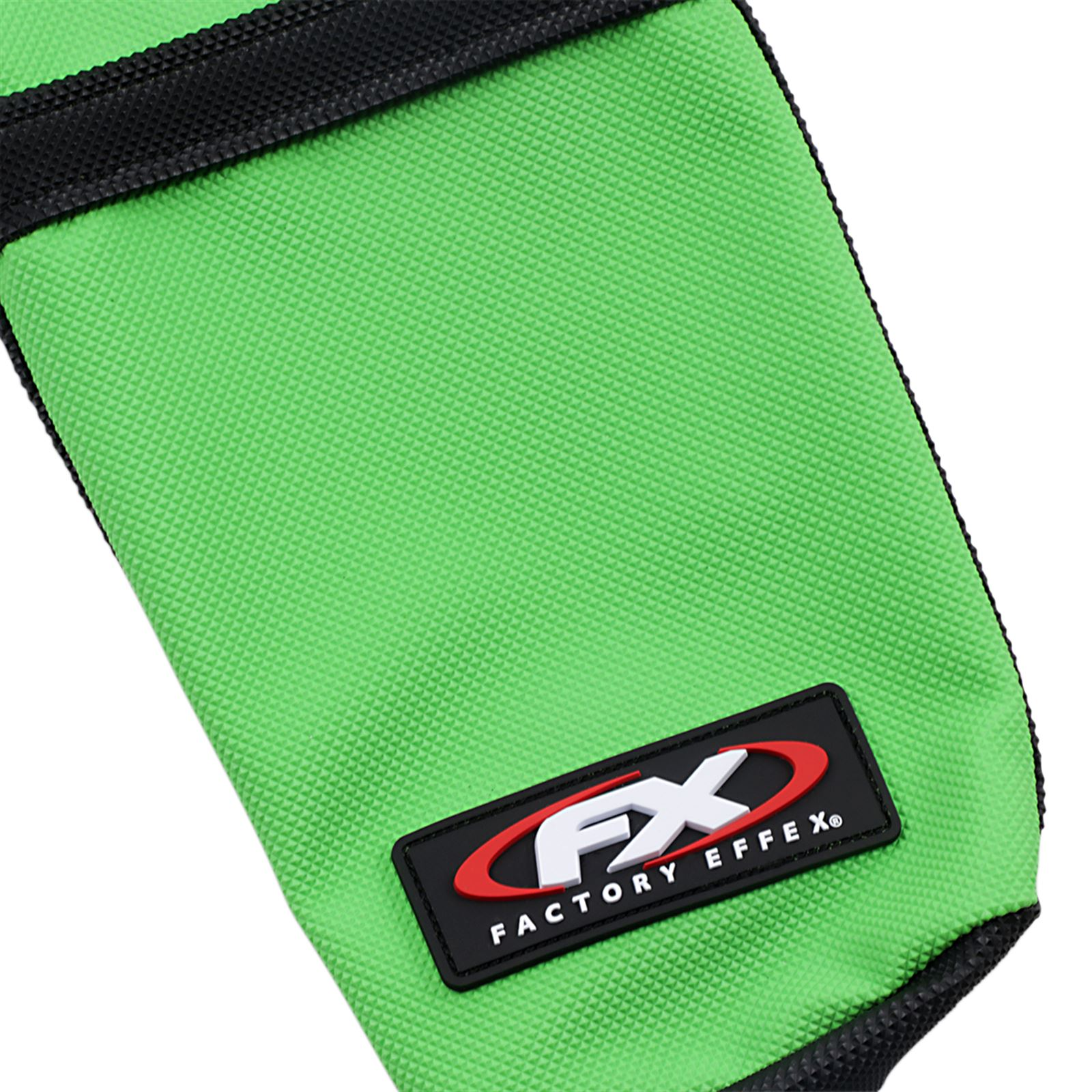 Factory Effex RS1 Seat Cover - KX 450F