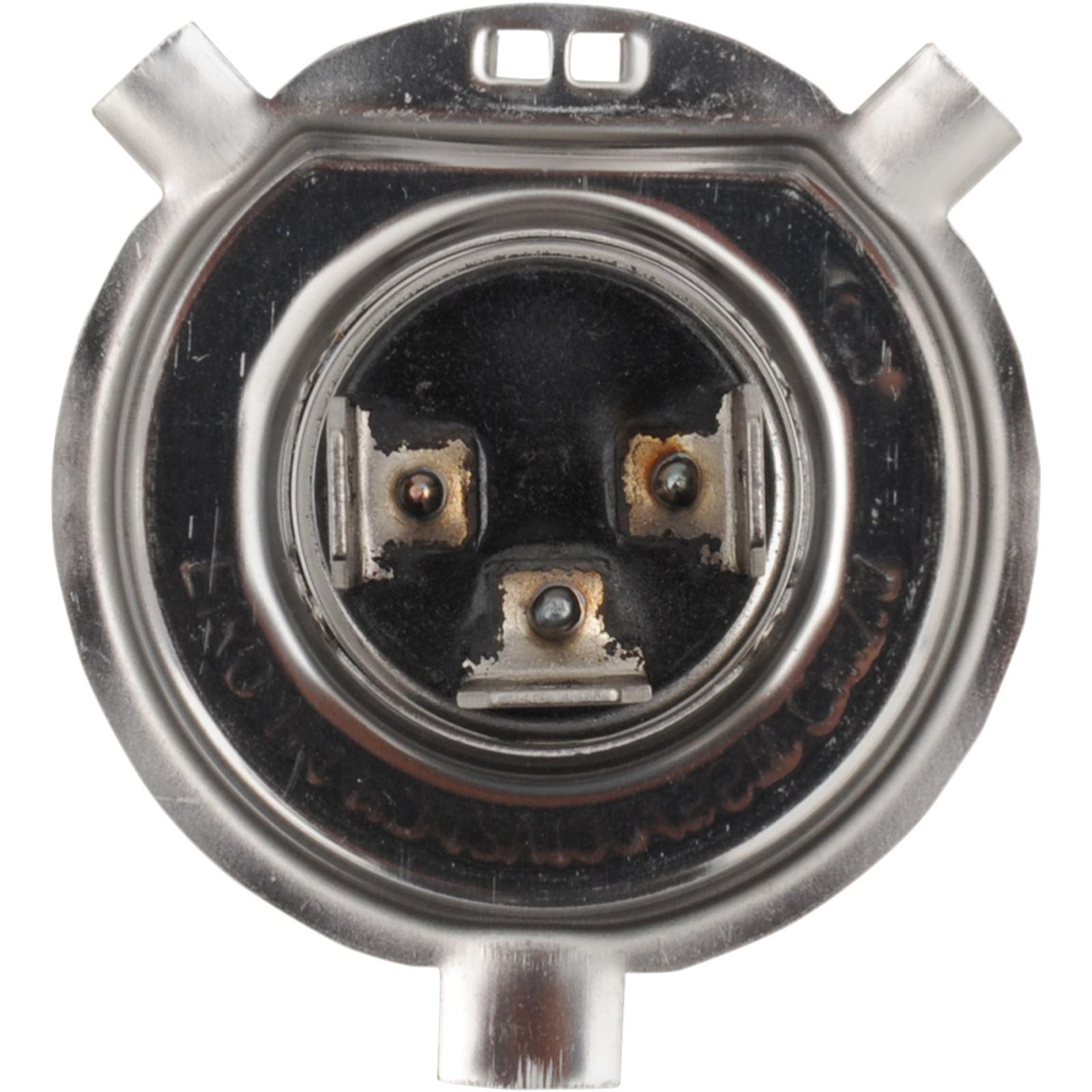 Eiko Halogen Bulb - H4 - 55/100W - Clear