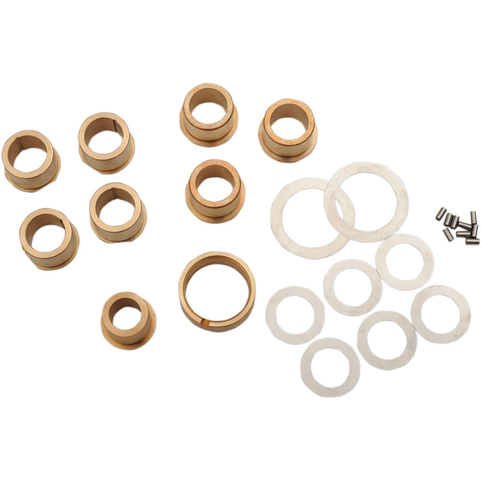 Eastern Motorcycle Parts Bushing Kit - Cam Gear - XL