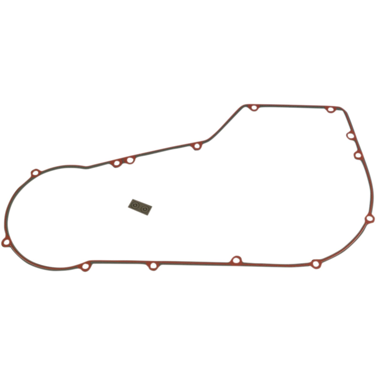 James Gaskets Primary Cover Gasket Softail