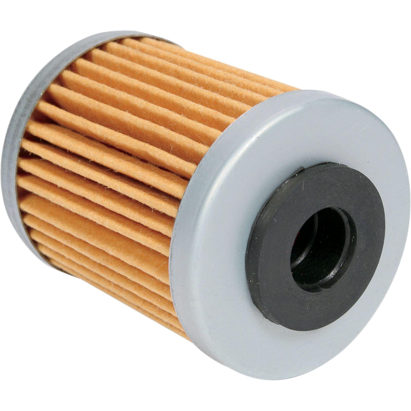 Emgo Oil Filter - KTM
