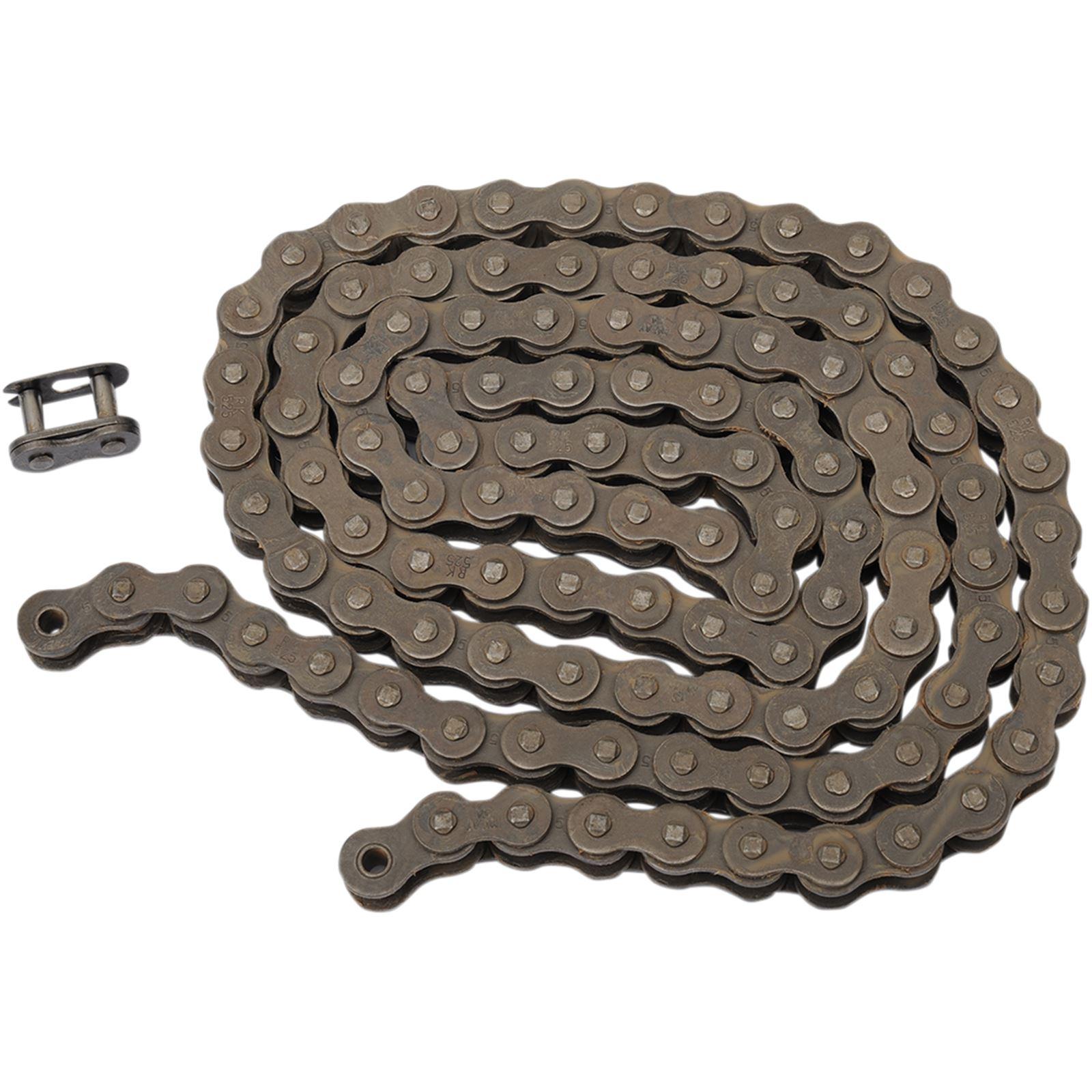 RK Excel M525 - Standard Chain - 110 Links
