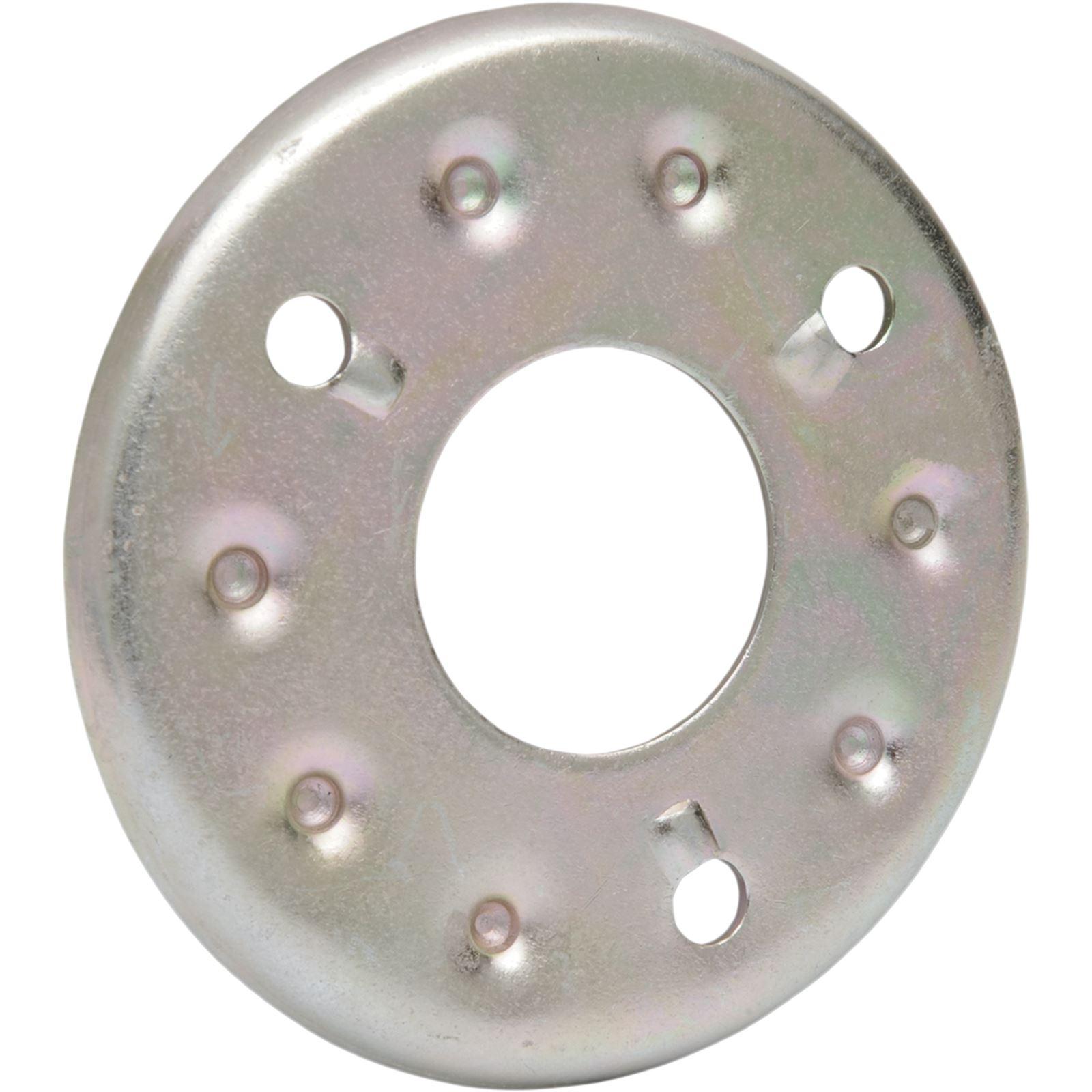 Eastern Motorcycle Parts Pressure Plate - 38010-41