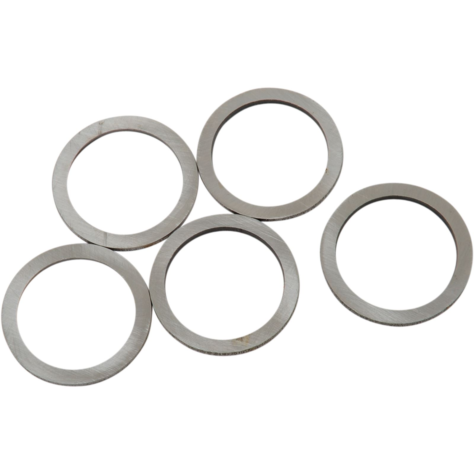 Eastern Motorcycle Parts Washers