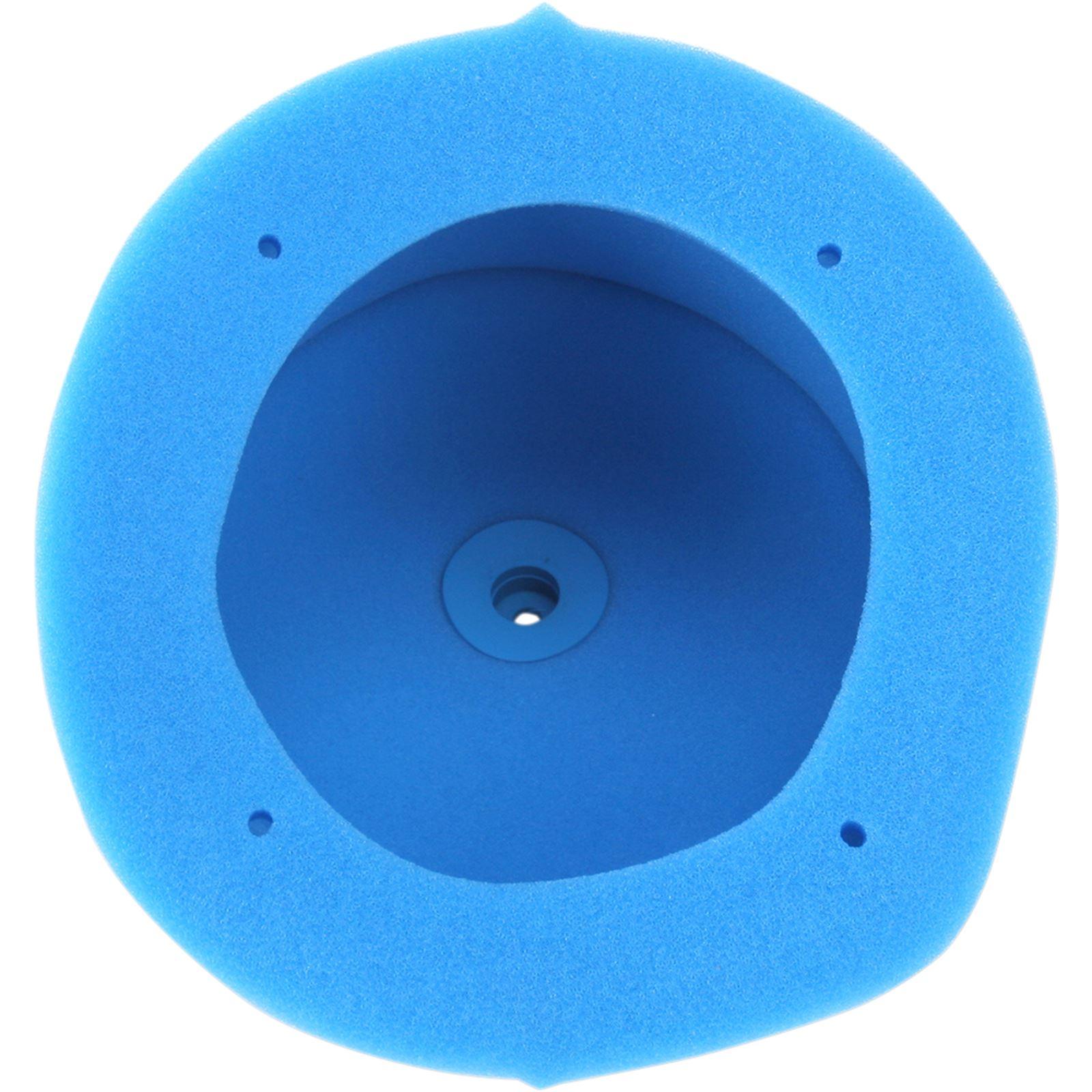 Pro Filter Air Filter Husqvarna