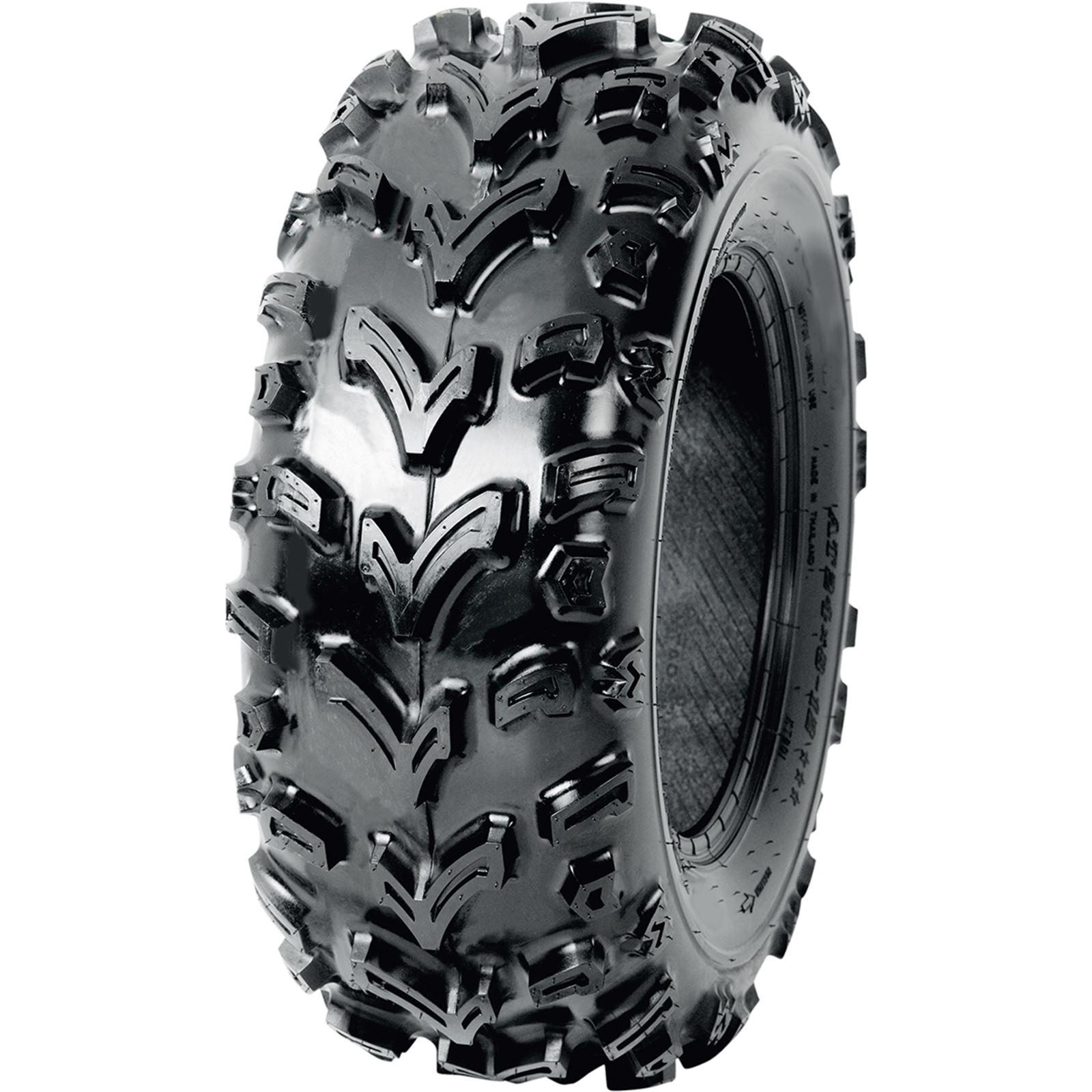 Duro Tire Tire - DIK108 - 25X8-12 - 6 Ply