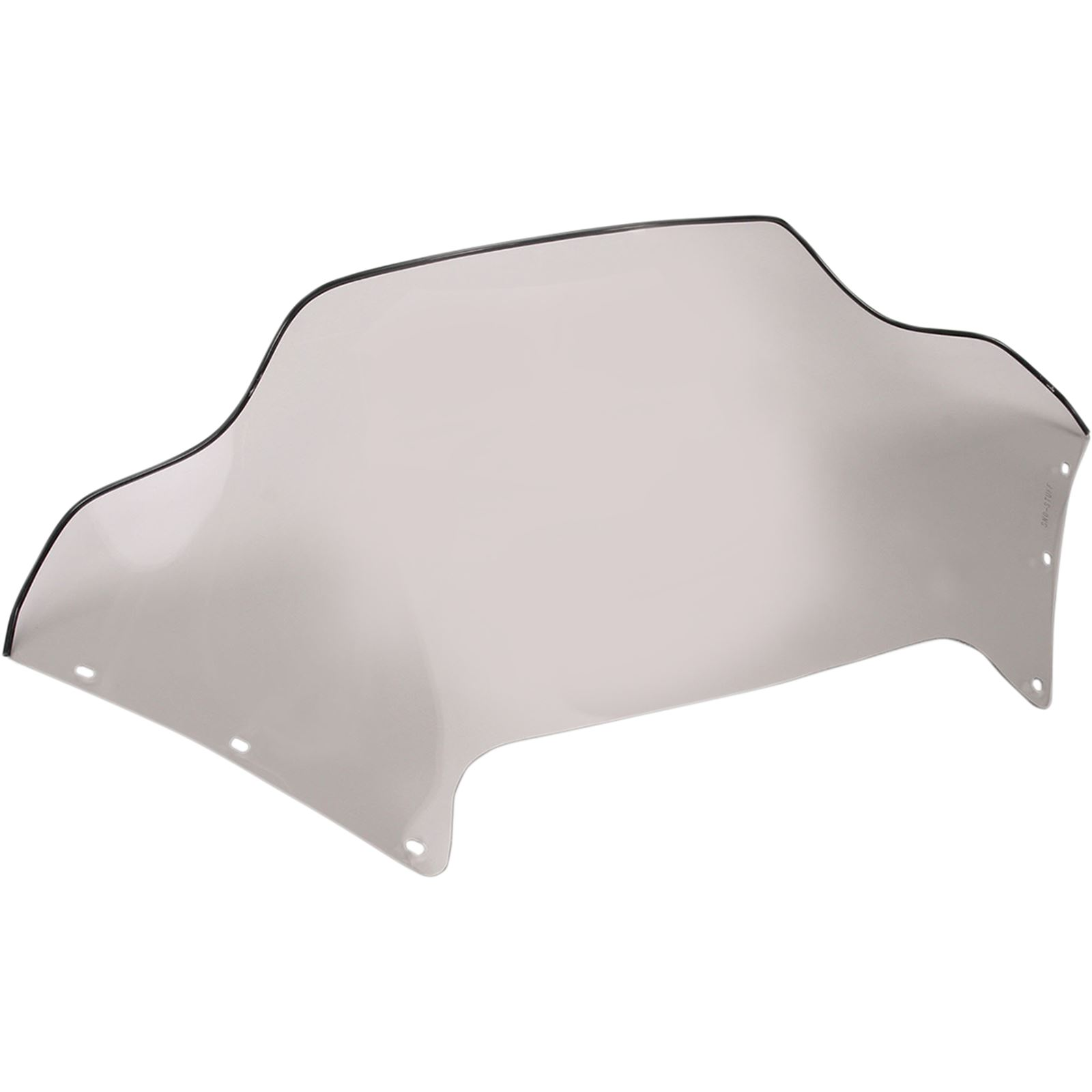 Snostuff Windshield for for Arctic Cat