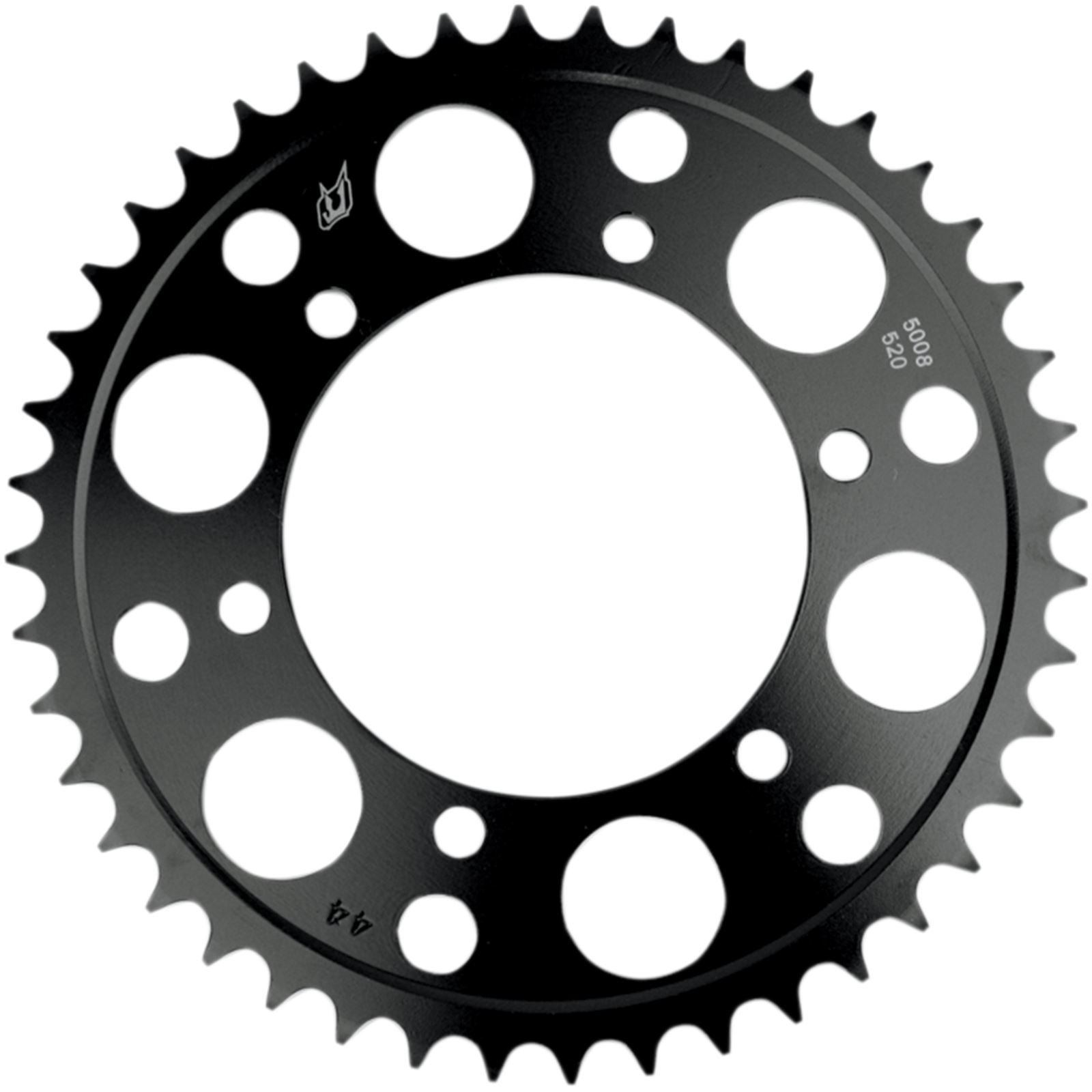Driven Rear Sprocket - 45-Tooth