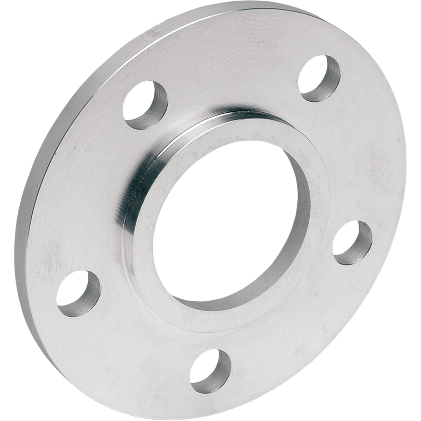 """Cycle Visions Rear Wheel Spacer - '00-'20 - .250"""""""