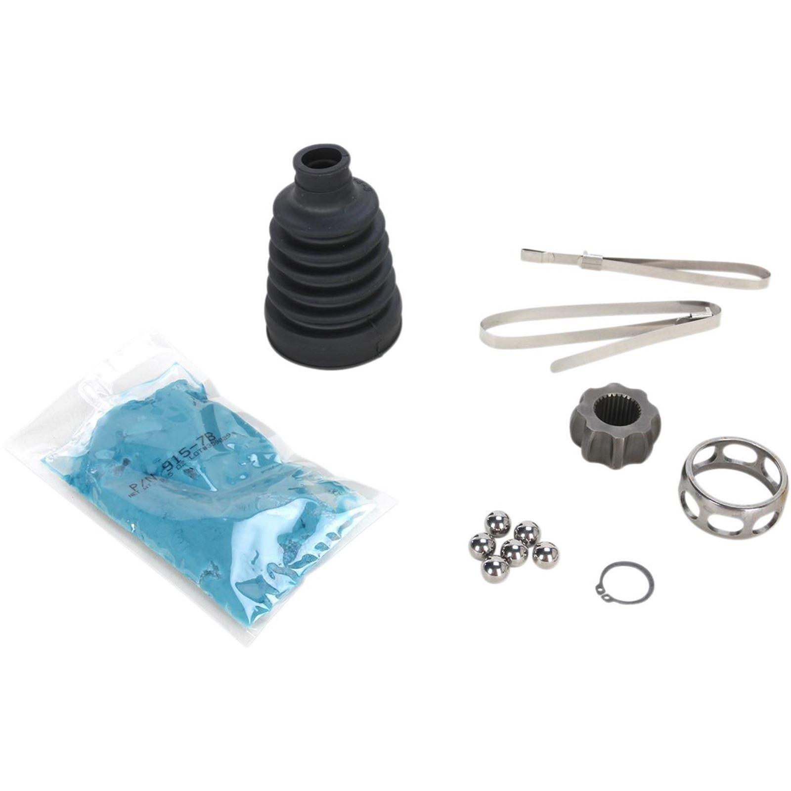 Moose Rebuild Kit - Inboard - 750 Teryx