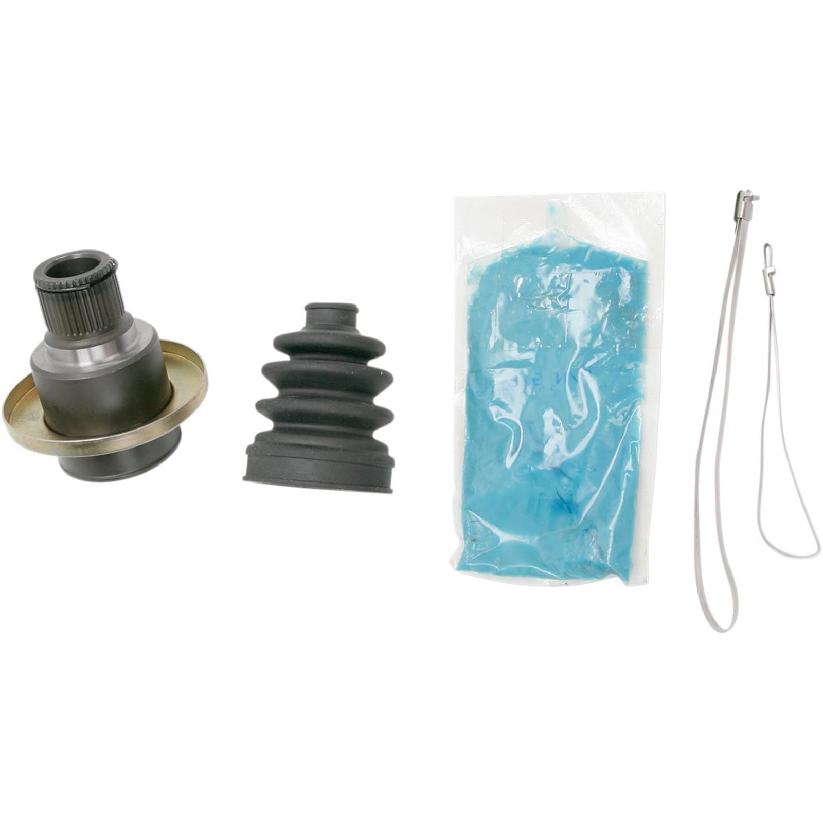 Moose CV Joint Kit - Grizzly