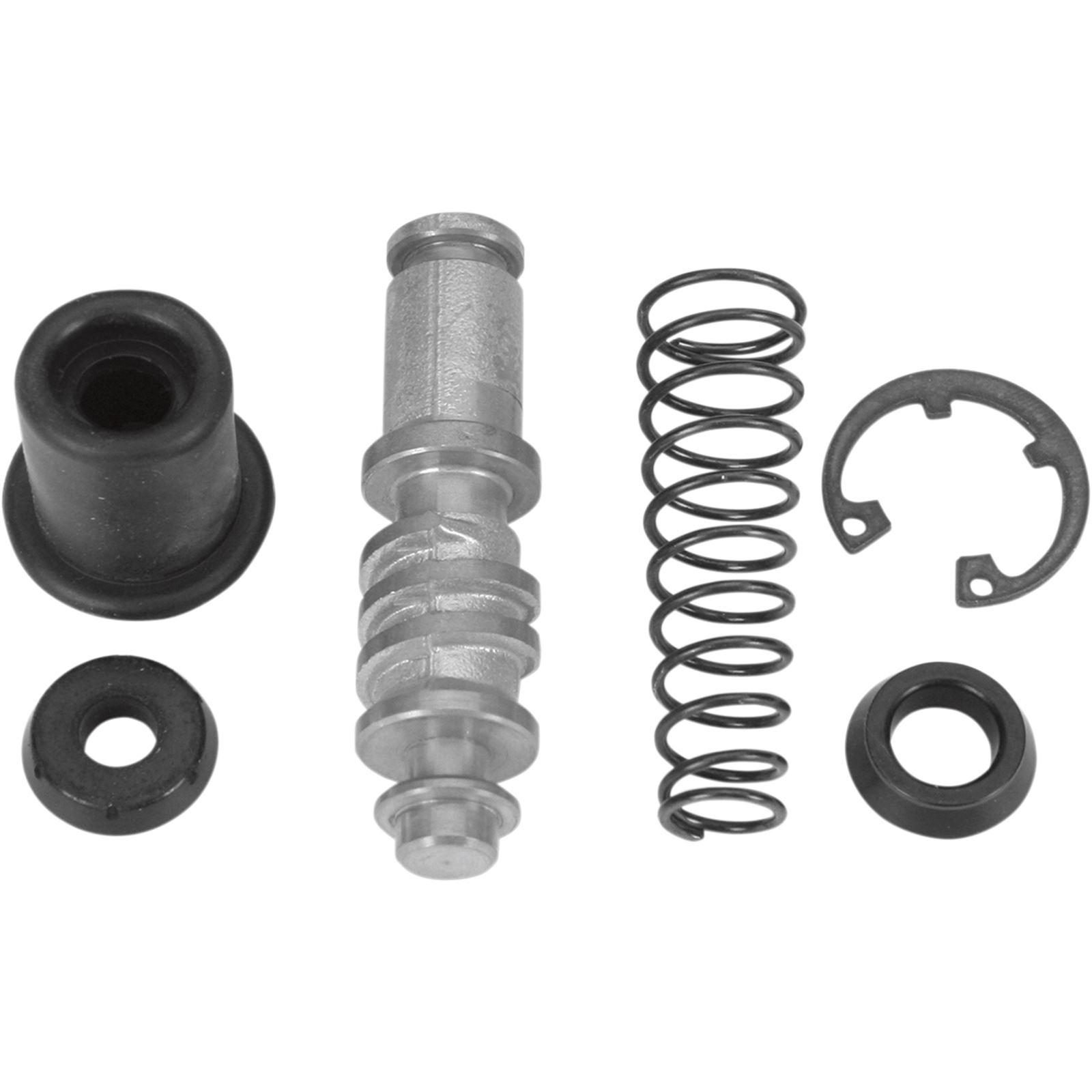 Moose Front Master Cylinder Repair Kit for TRX250