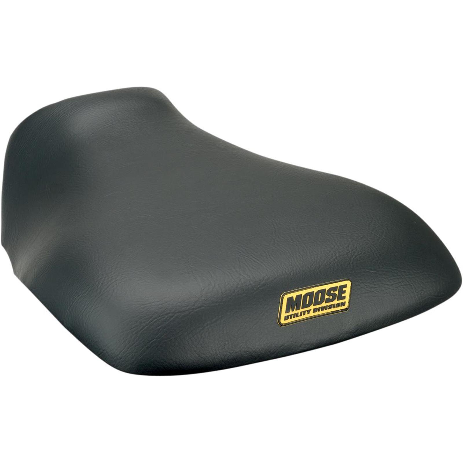 Moose Seat Cover - Suzuki