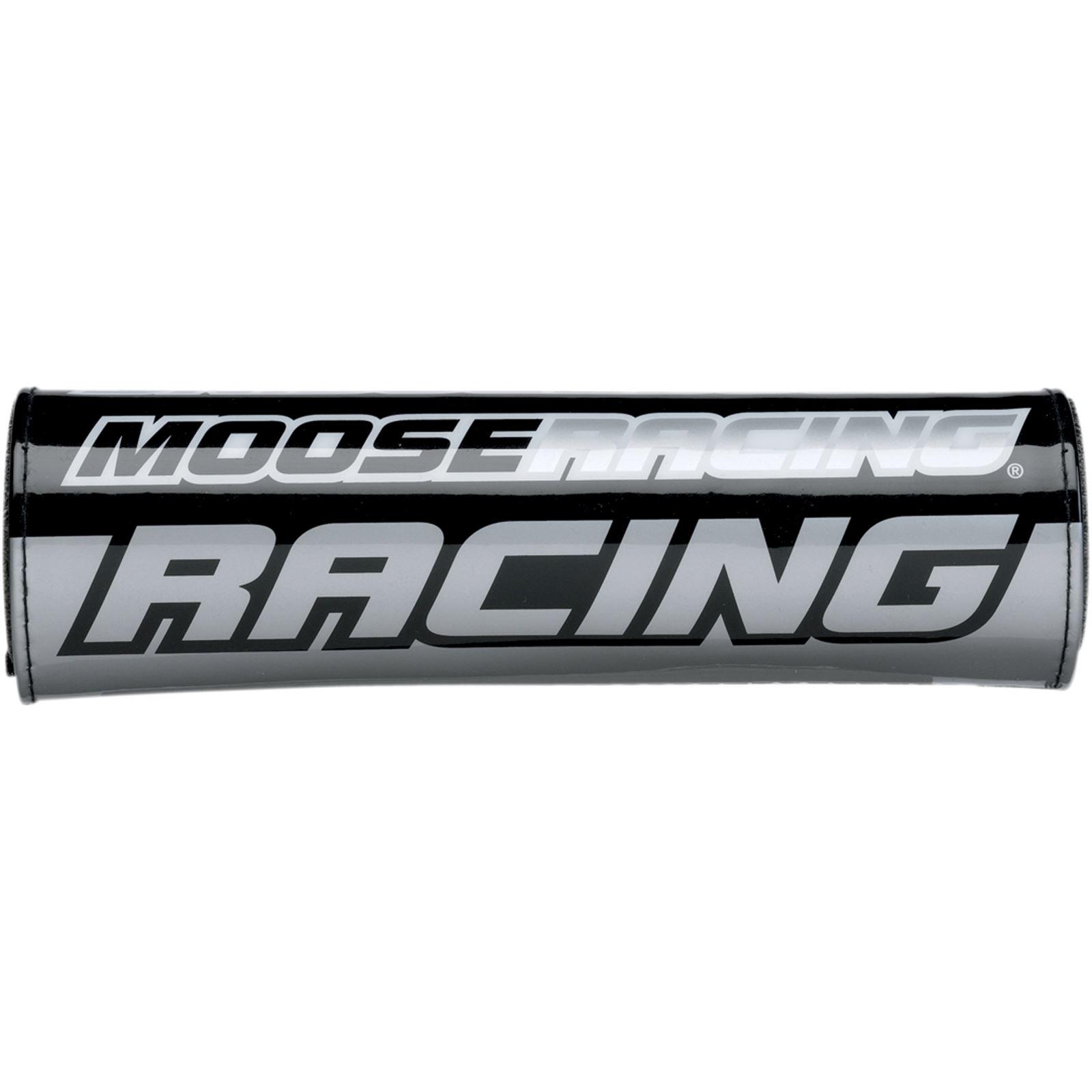 Moose Racing Titanium Aluminum Mini Handlebar