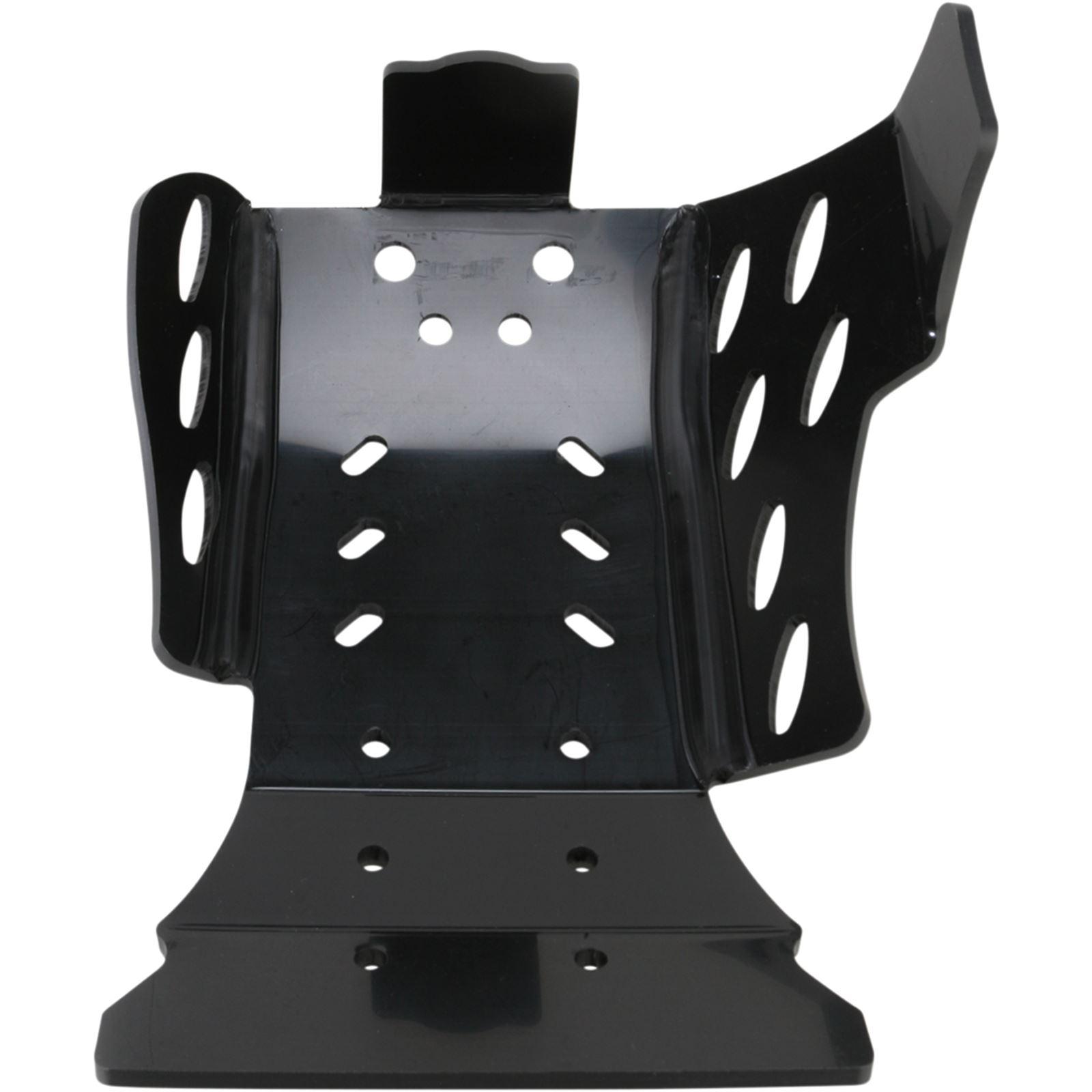 Moose Racing Pro Skid Plate - 85 SX