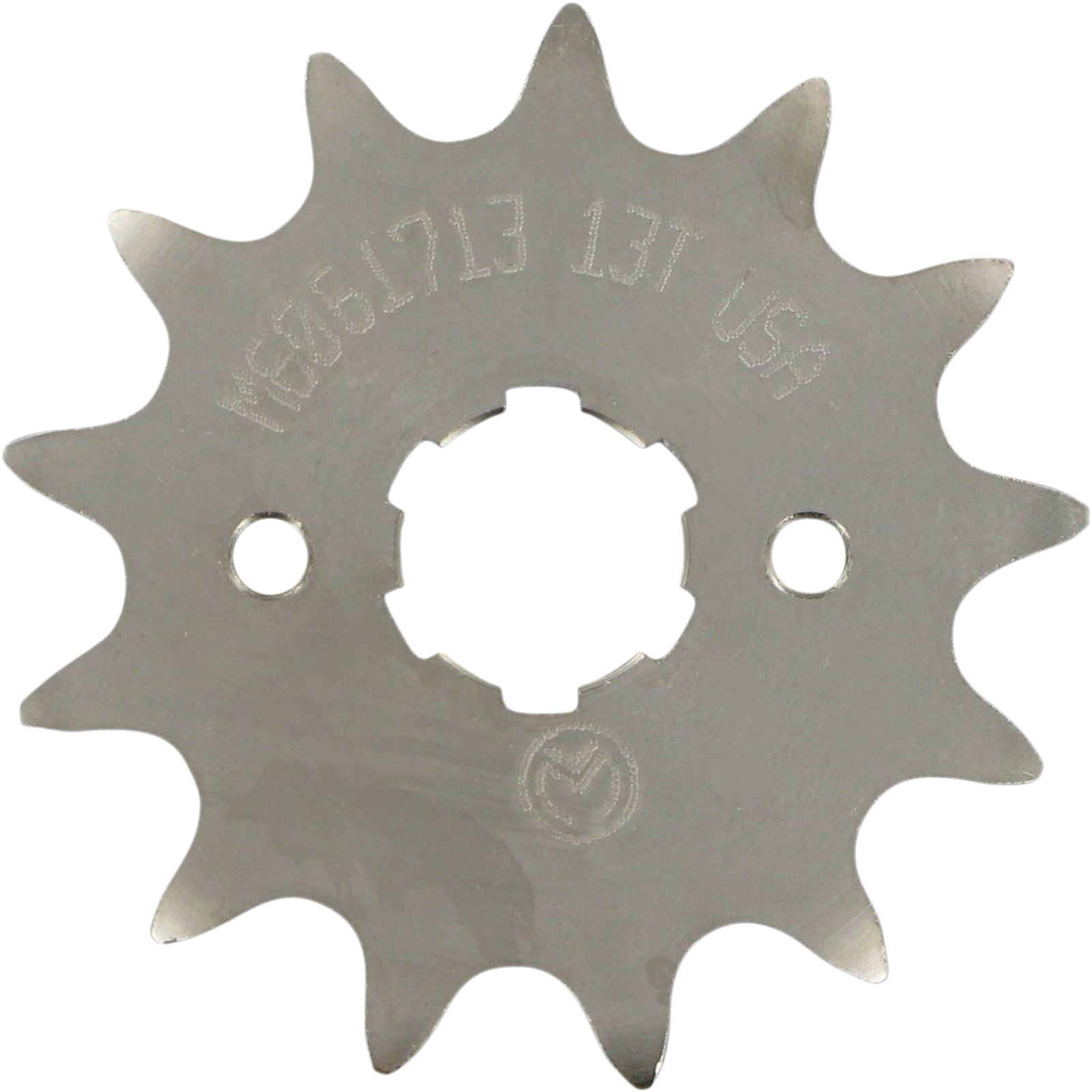 Moose Racing Front Sprocket - 13-Tooth