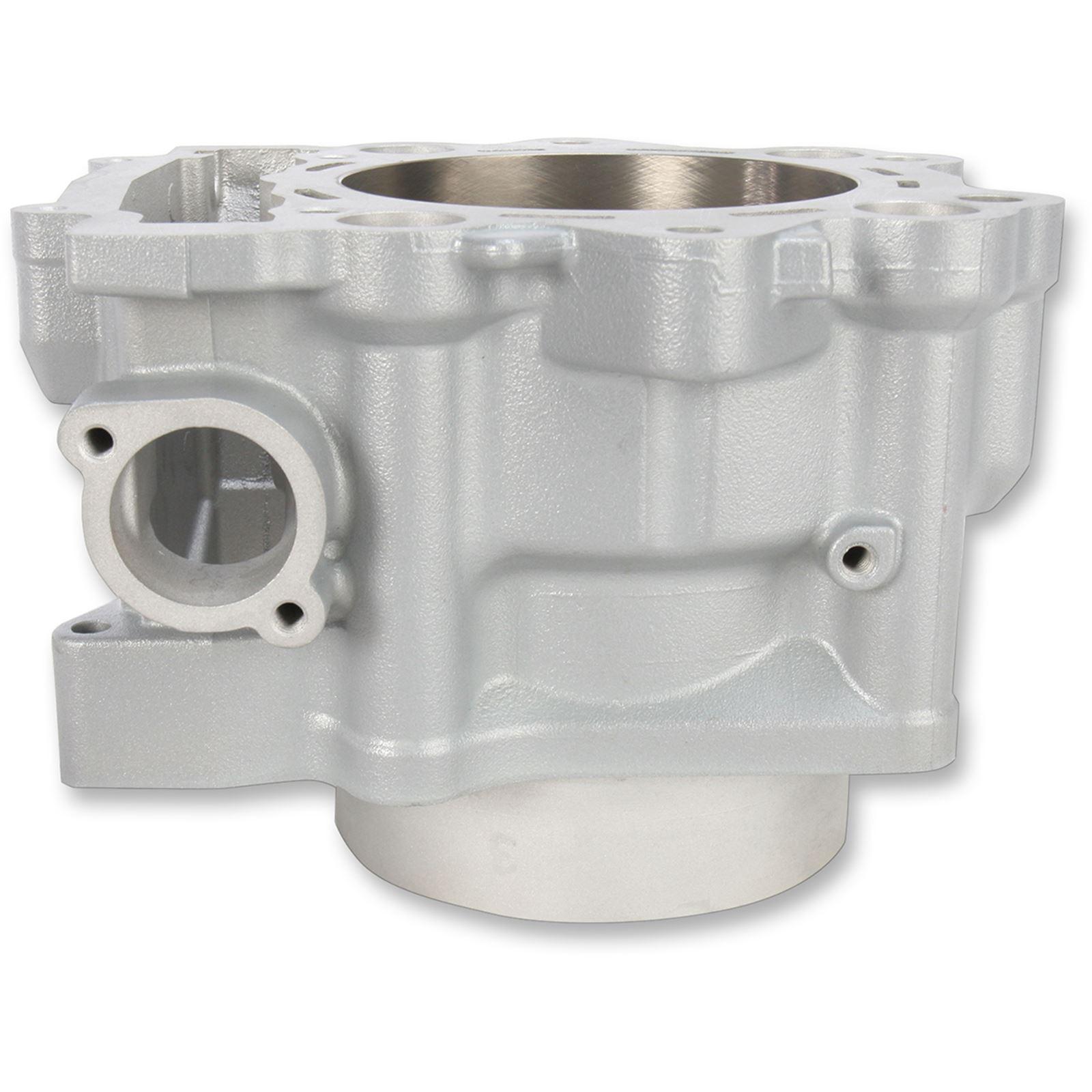 Moose Racing Cylinder - Standard - Moose