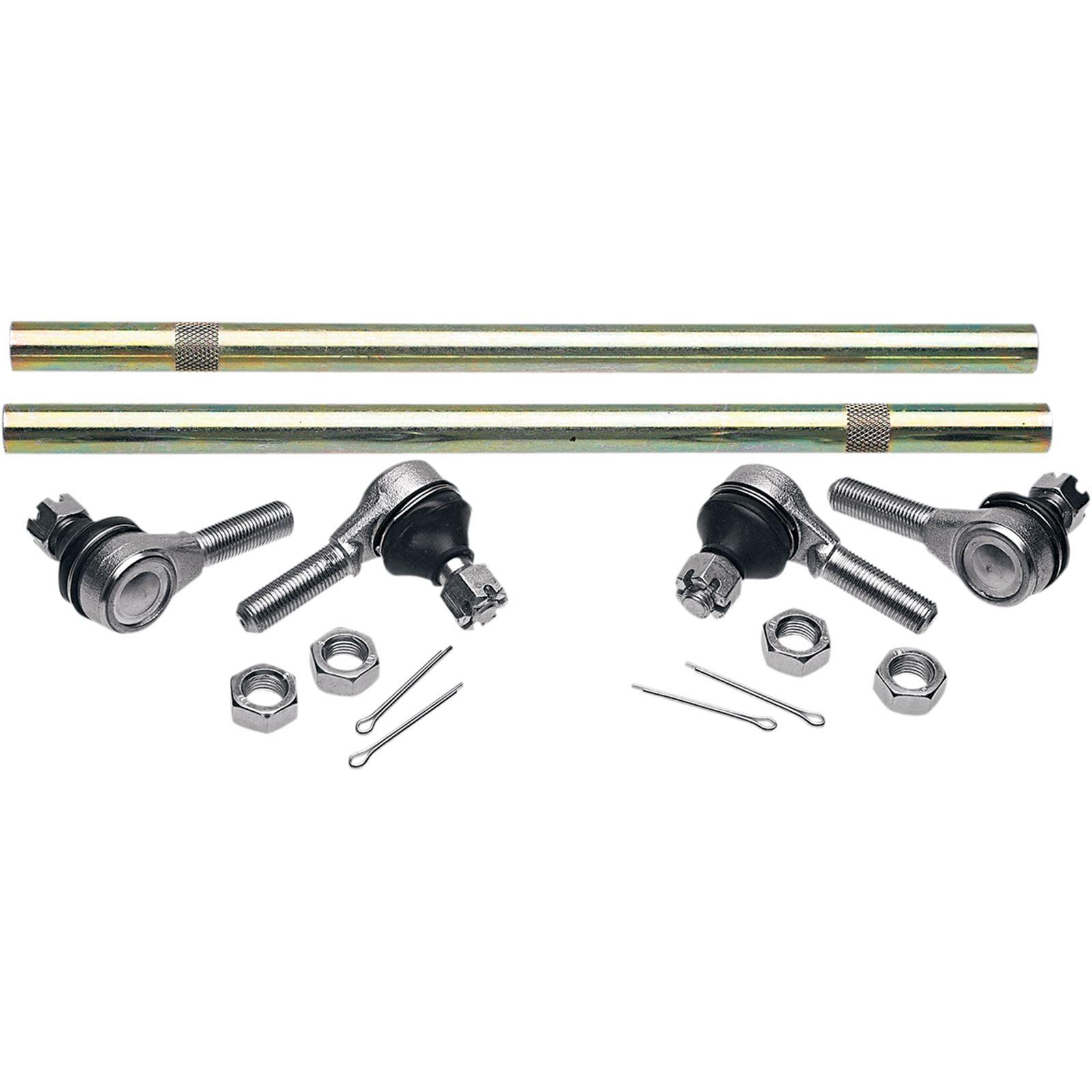 Moose Racing Tie-Rod Upgrade Kit