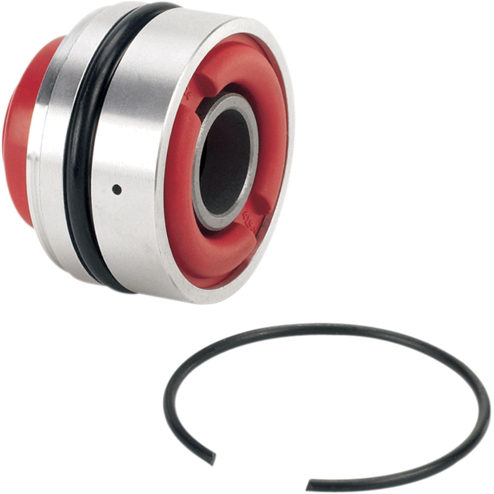 Moose Racing Shock Seal Head - 12.5 mm ID x 40 mm OD