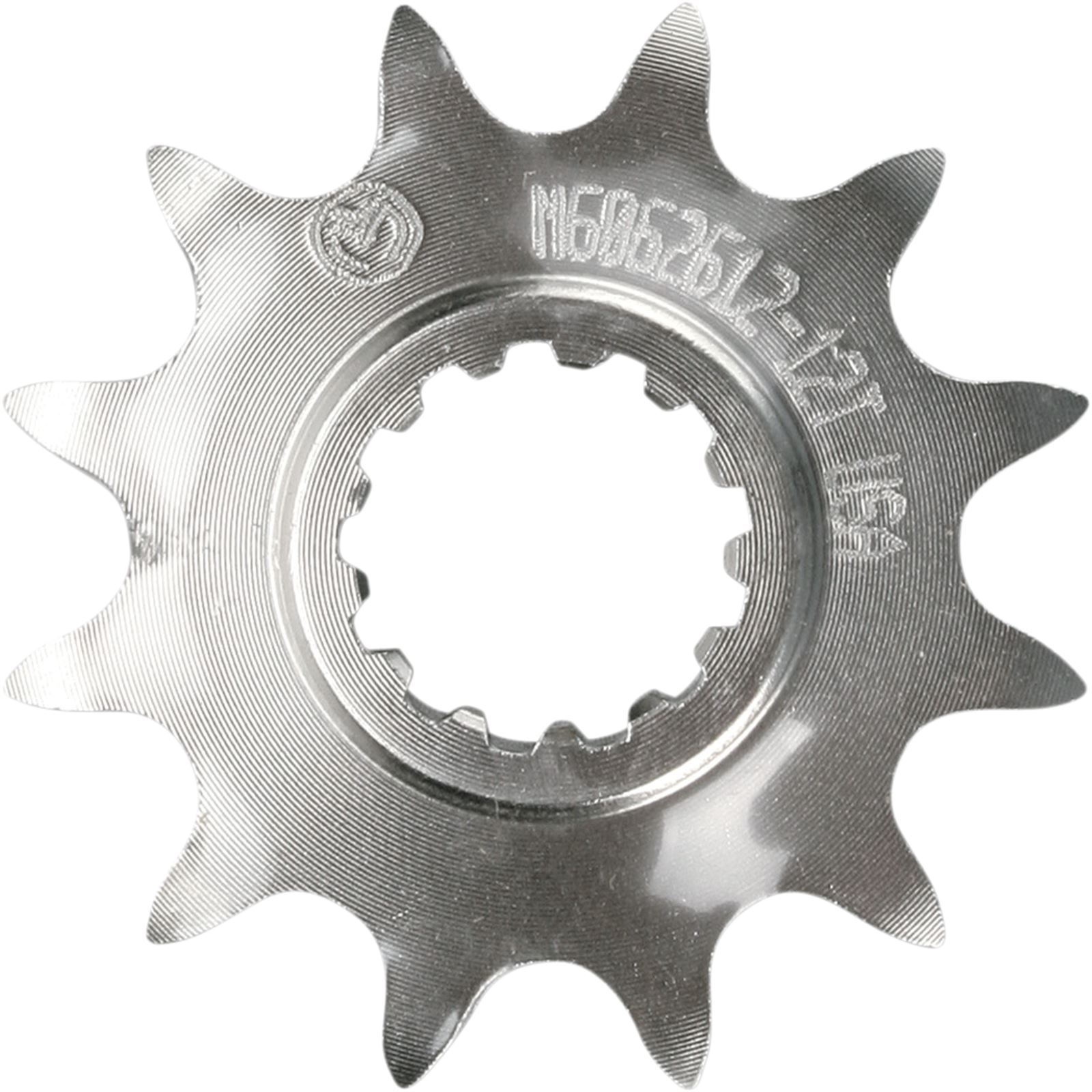 Moose Racing Front Sprocket - 12-Tooth