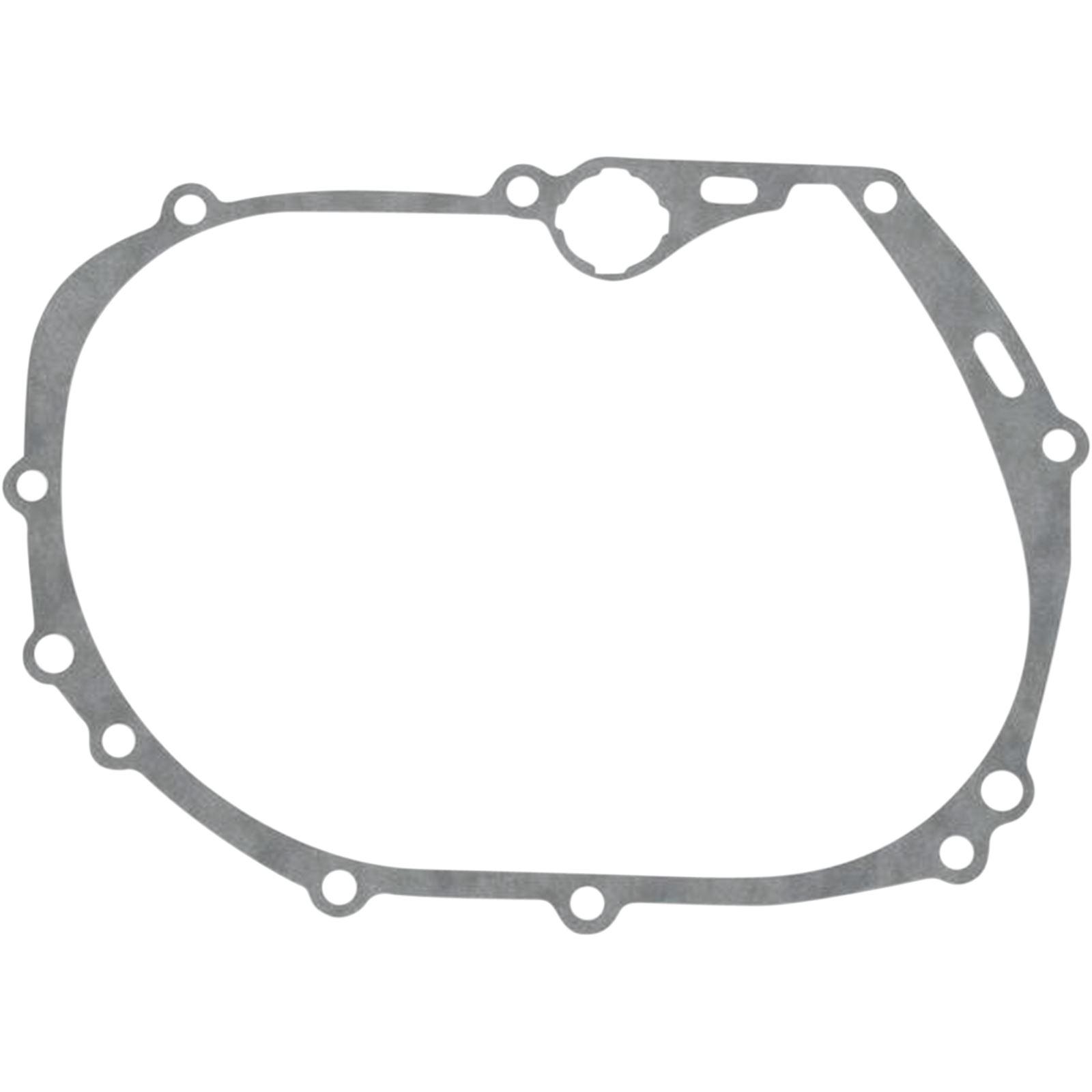 Moose Racing Clutch Cover Gasket KLX110
