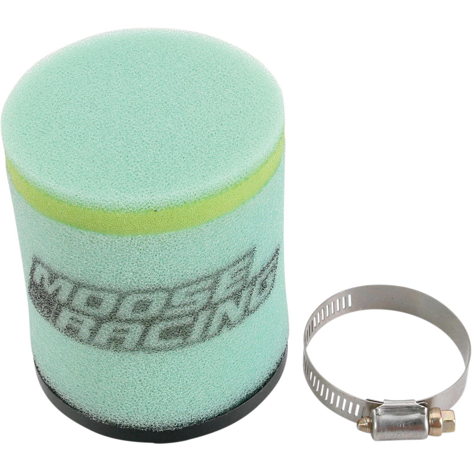 Moose Racing Air Filter Pre-Oiled Honda