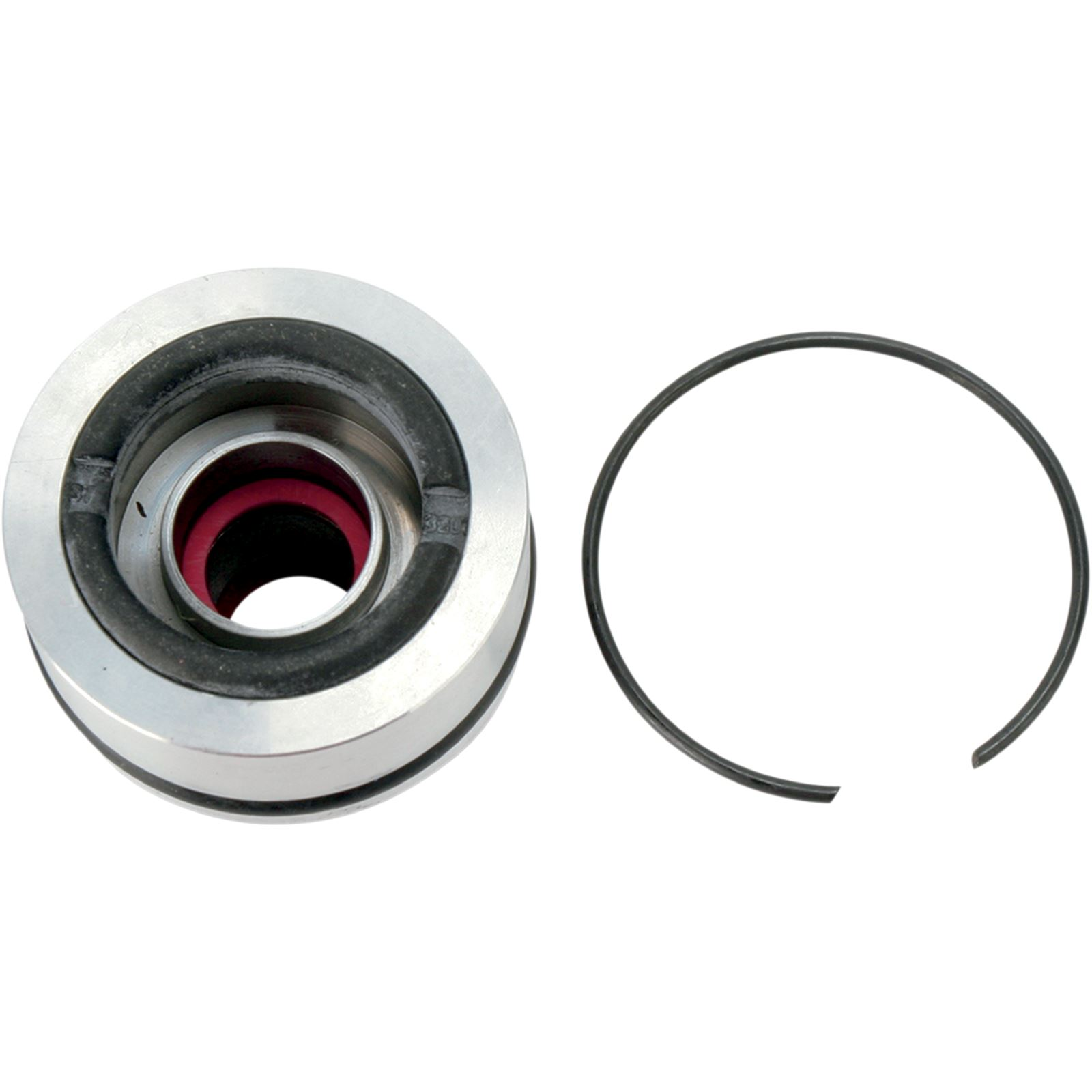 Moose Racing Shock Seal Head - 16 mm ID x 50 mm OD