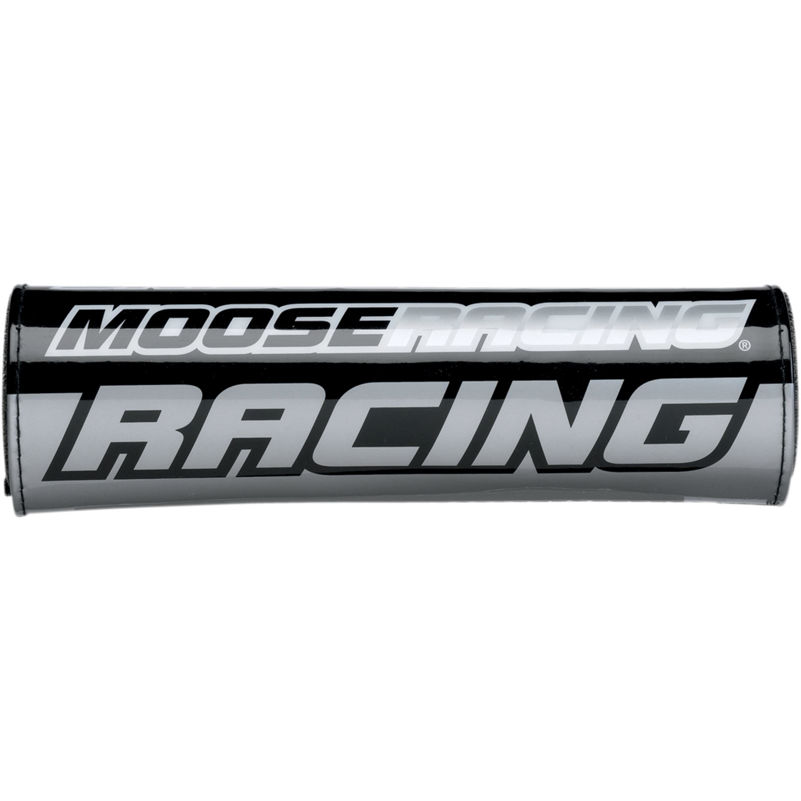 Moose Racing Titanium Aluminum CR High Handlebar