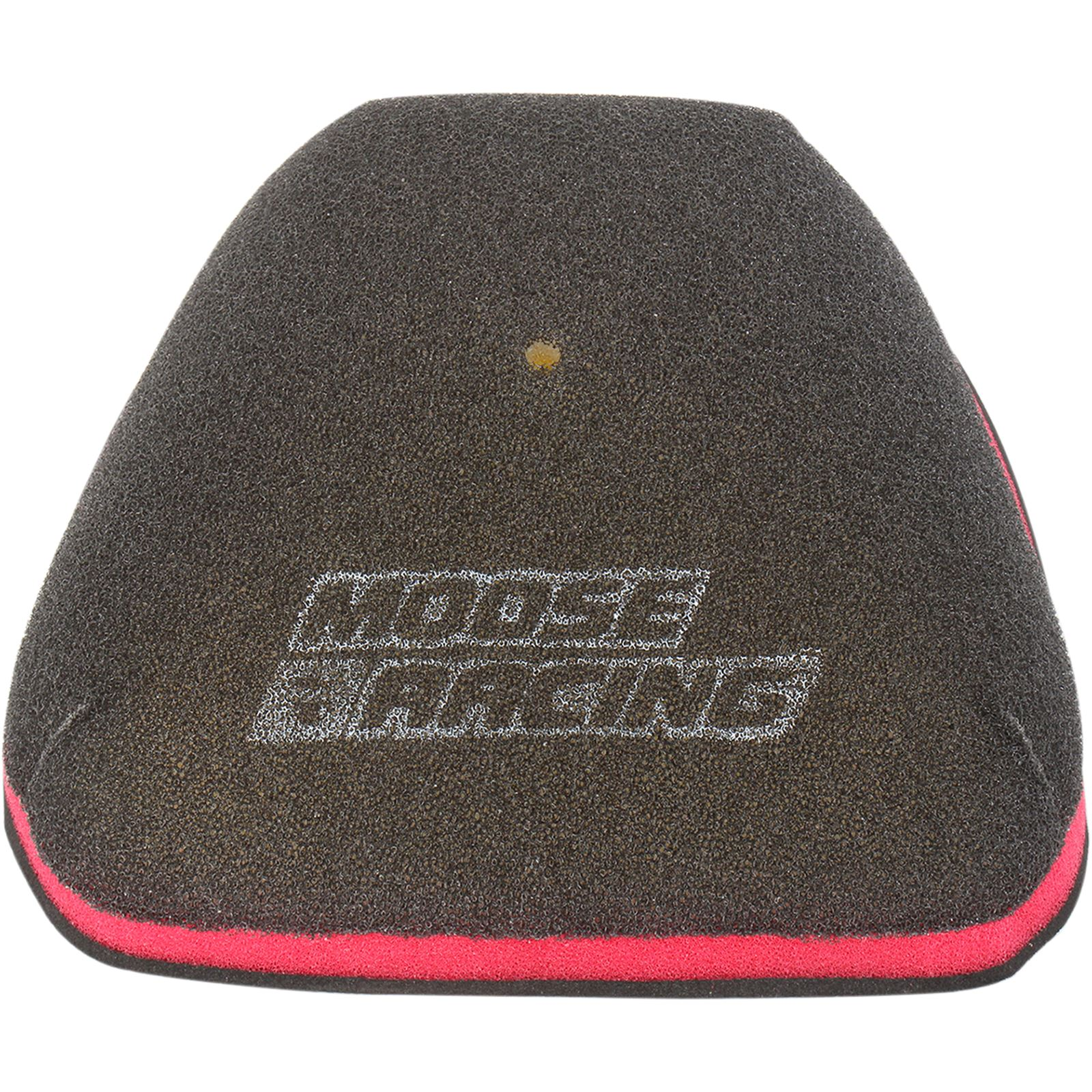 Moose Racing Air Filter Triple Foam Yamaha