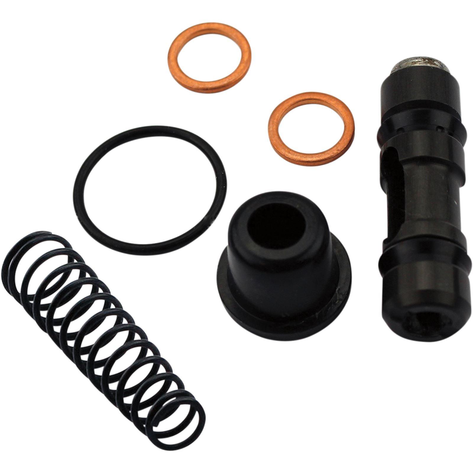 Moose Racing Master Cylinder Repair Kit for KTM