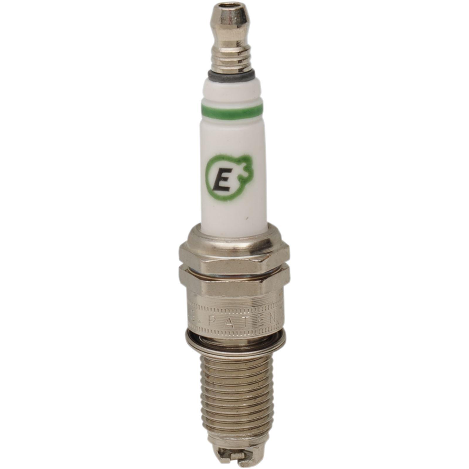 Powermadd E3 Spark Plug - 36