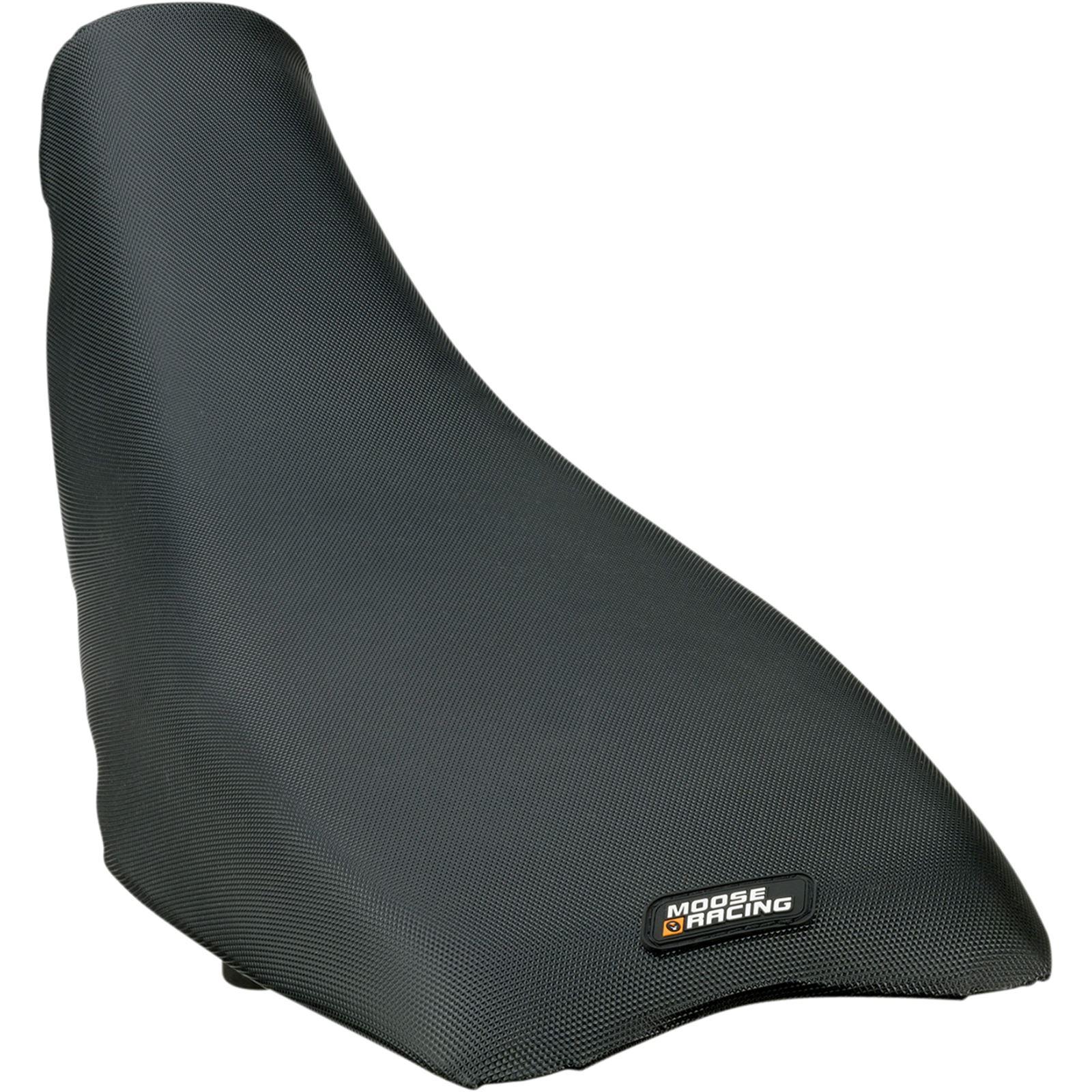 Moose Racing Gripper Seat Cover - Honda