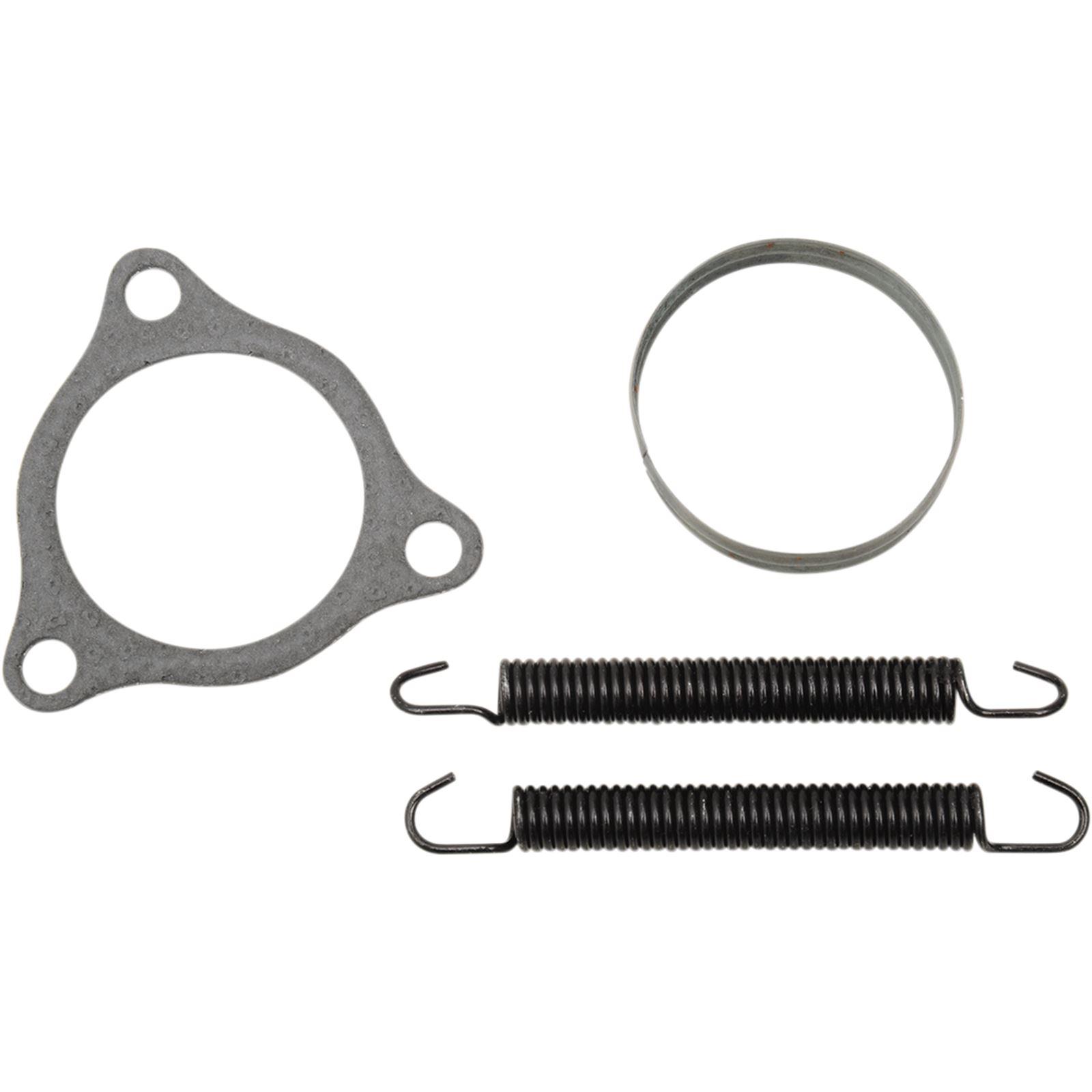 Moose Racing Exhaust Gasket Kit