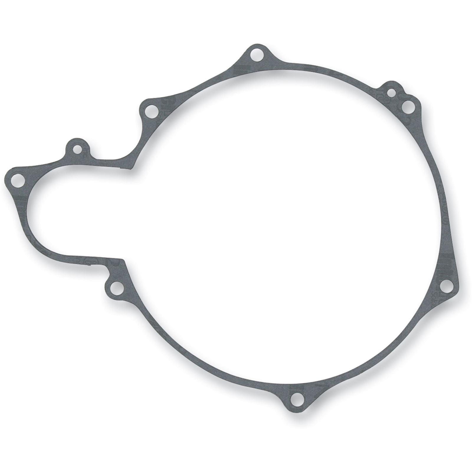 Moose Racing Clutch Cover Gasket YZ250