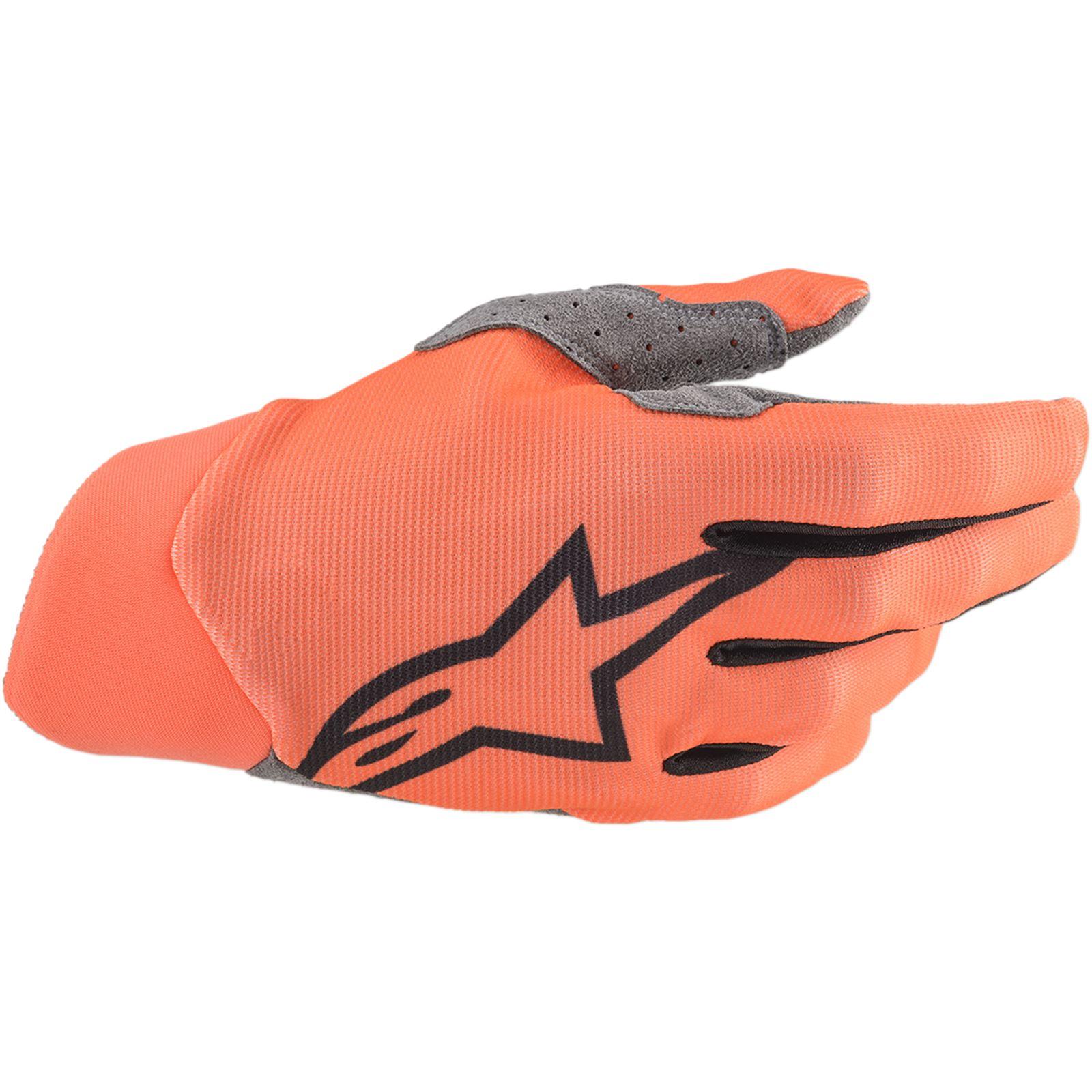 Alpinestars Dune Gloves